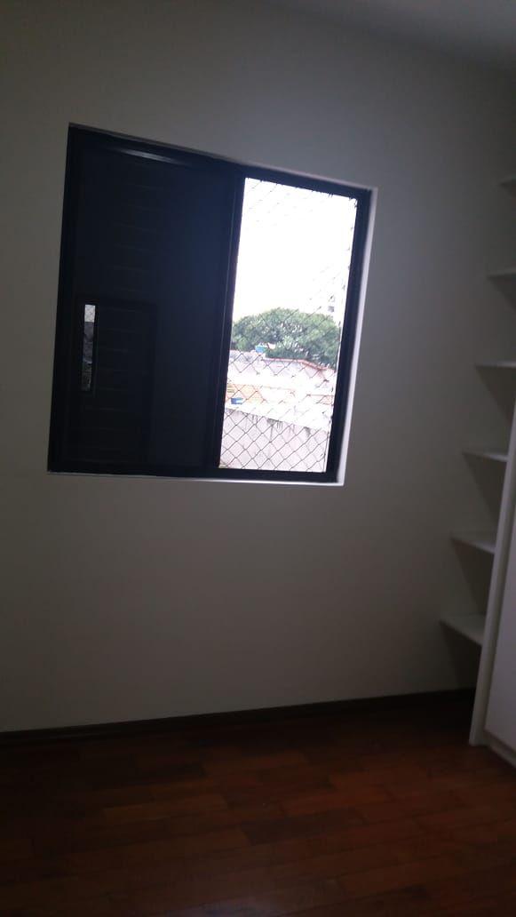 Apartamento Para Venda ou Aluguel - Vila Mussolini - São Bernardo do Campo - SP - VELO0065 - 29