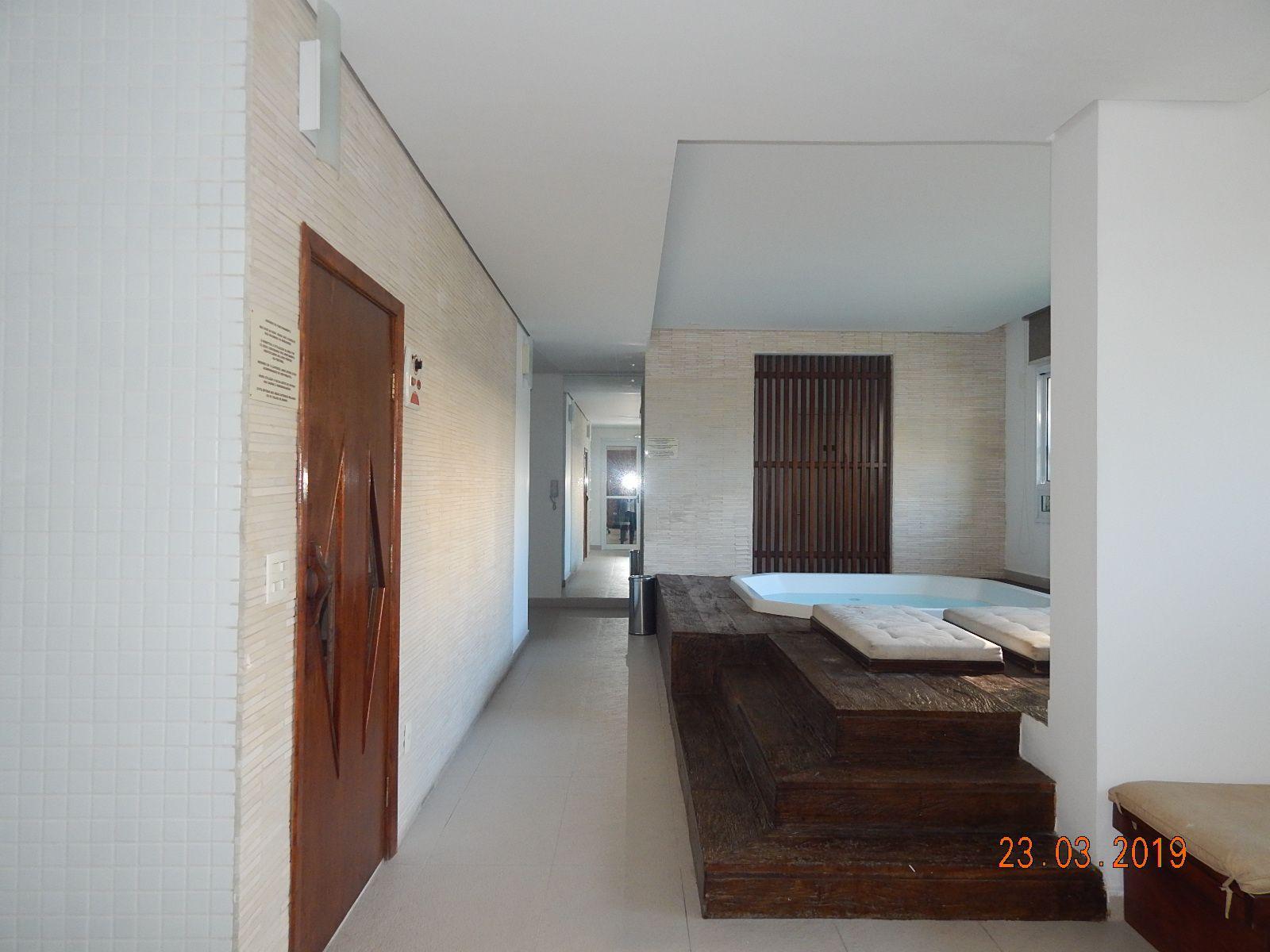 Apartamento Barra Funda, São Paulo, SP Para Alugar, 2 Quartos, 70m² - LOCACAO0400 - 4