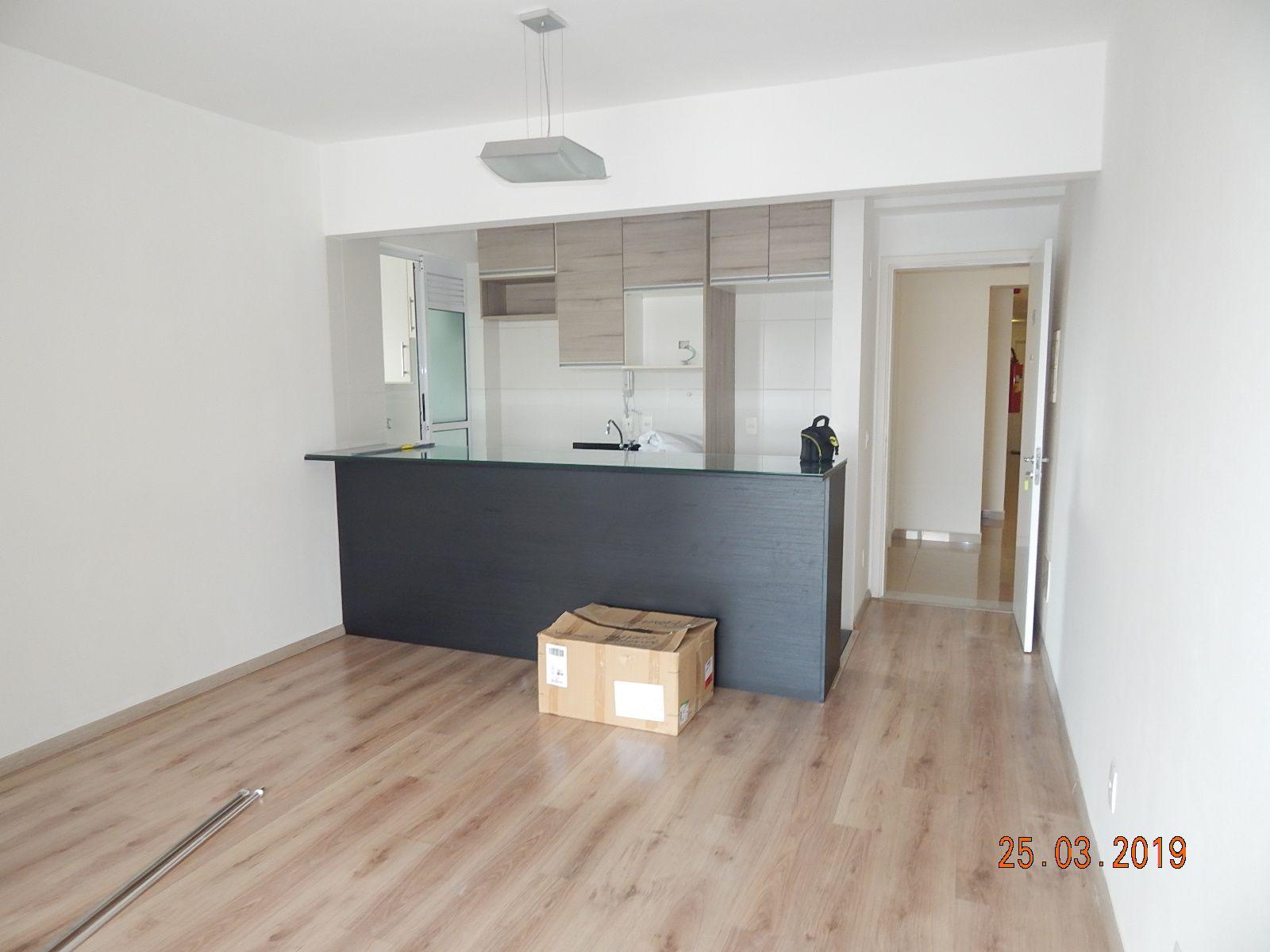 Apartamento Barra Funda, São Paulo, SP Para Alugar, 2 Quartos, 70m² - LOCACAO0400 - 6