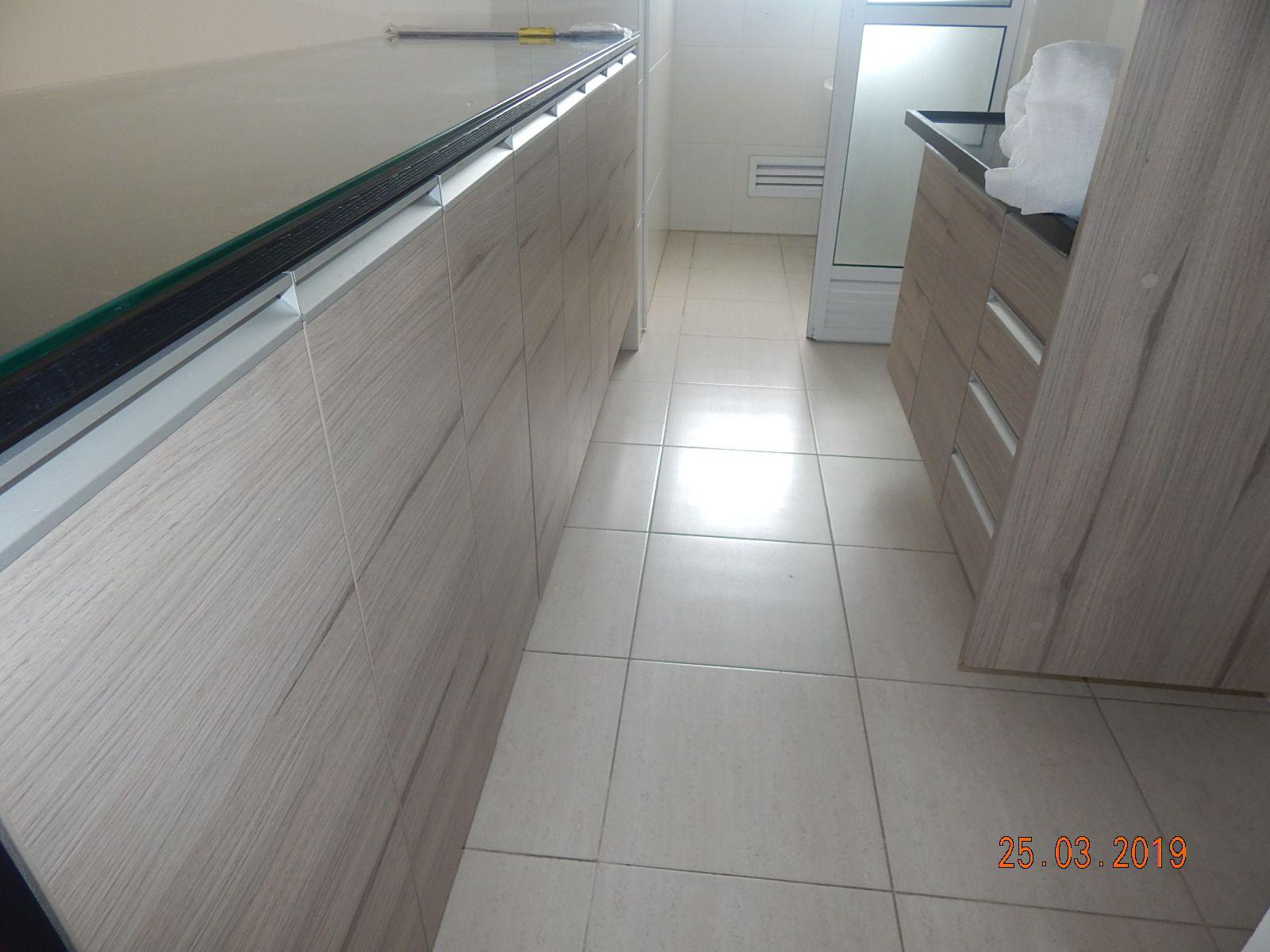 Apartamento Barra Funda, São Paulo, SP Para Alugar, 2 Quartos, 70m² - LOCACAO0400 - 7