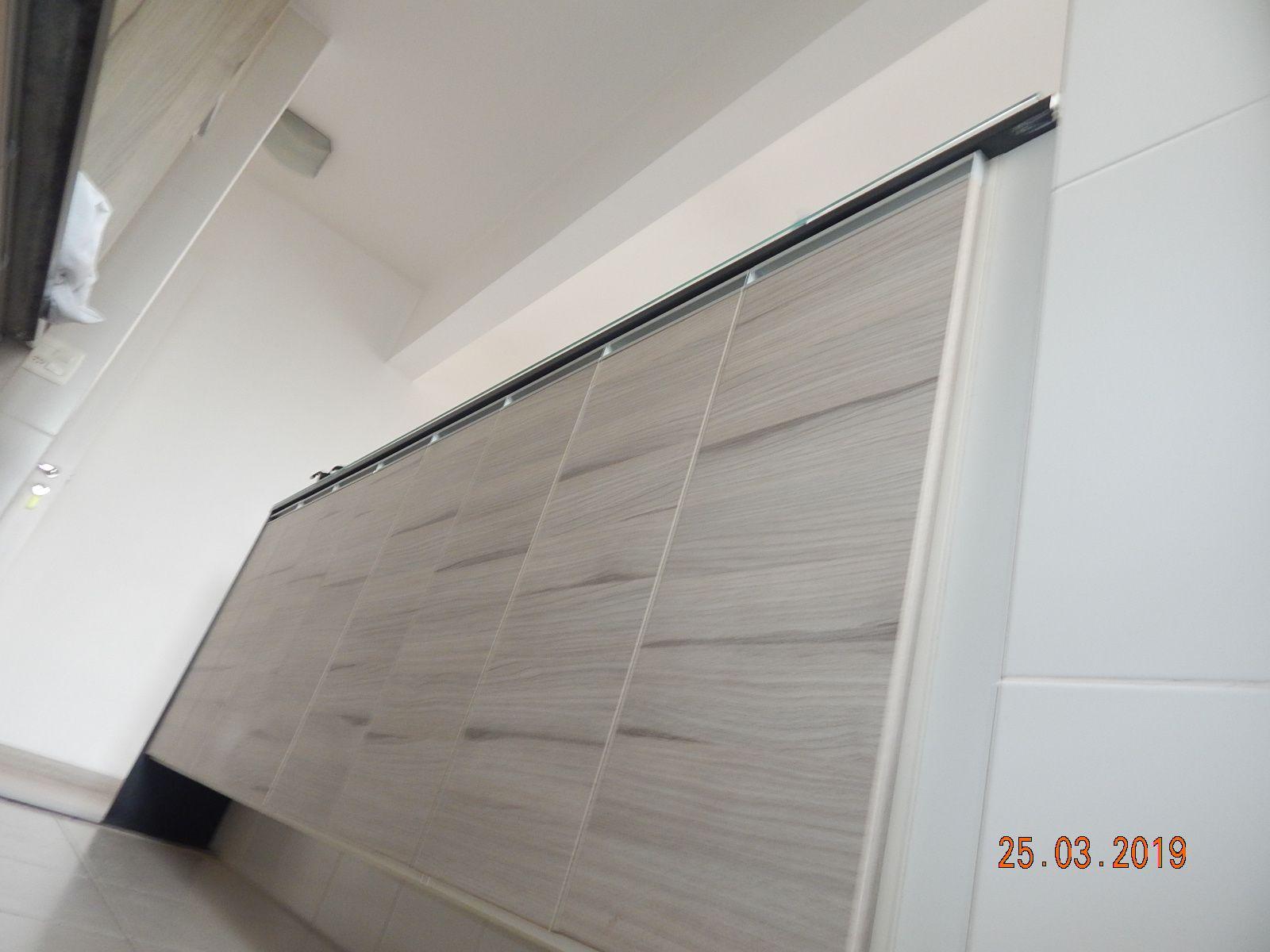 Apartamento Barra Funda, São Paulo, SP Para Alugar, 2 Quartos, 70m² - LOCACAO0400 - 10
