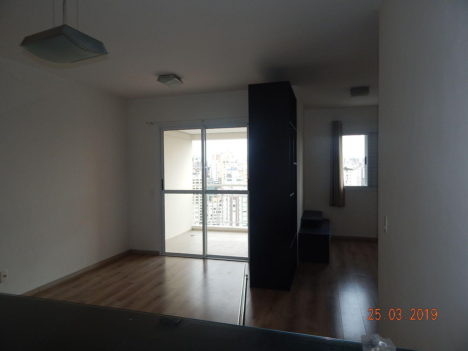 Apartamento Barra Funda, São Paulo, SP Para Alugar, 2 Quartos, 70m² - LOCACAO0400 - 11