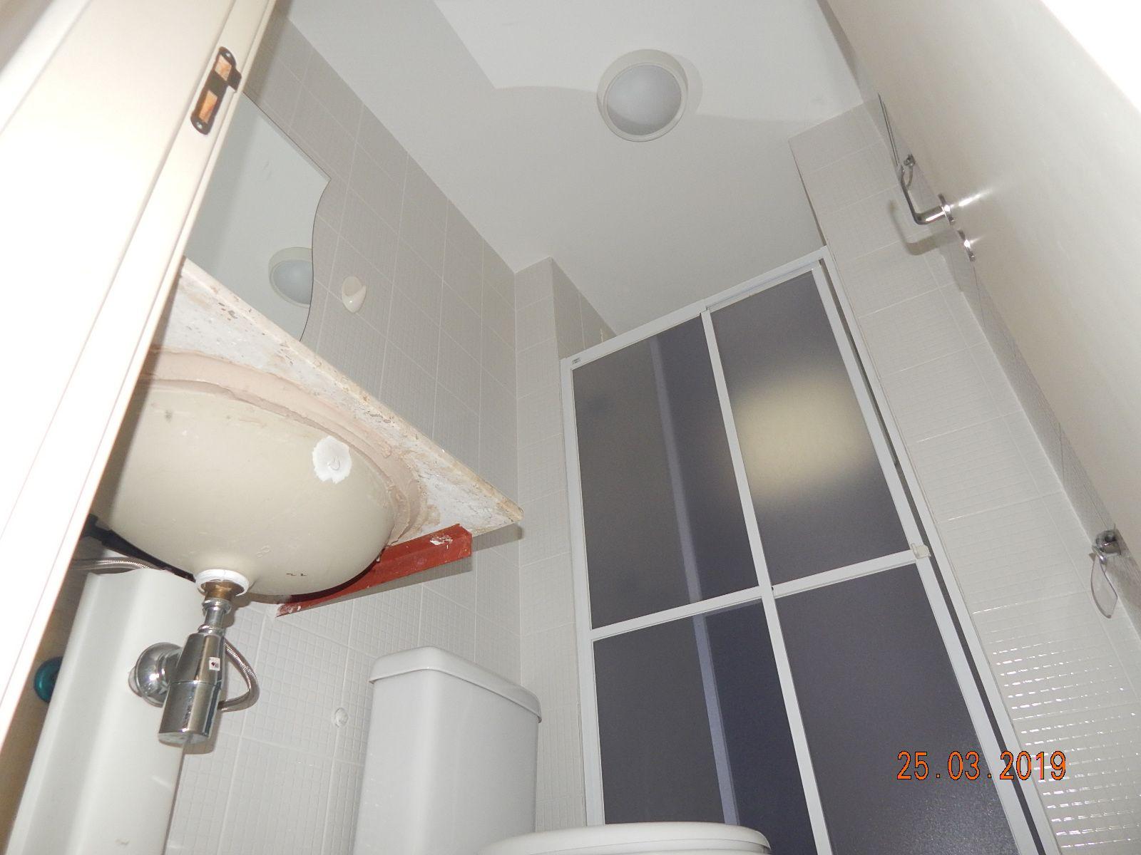 Apartamento Barra Funda, São Paulo, SP Para Alugar, 2 Quartos, 70m² - LOCACAO0400 - 14