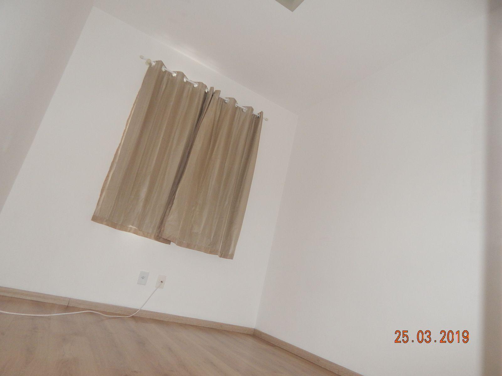 Apartamento Barra Funda, São Paulo, SP Para Alugar, 2 Quartos, 70m² - LOCACAO0400 - 19