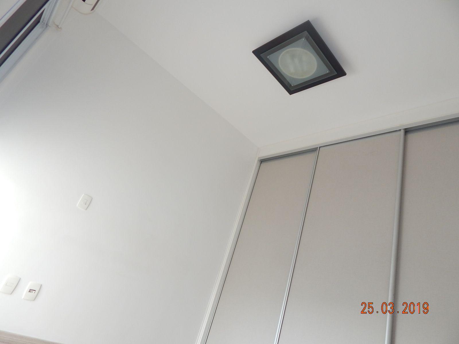 Apartamento Barra Funda, São Paulo, SP Para Alugar, 2 Quartos, 70m² - LOCACAO0400 - 20