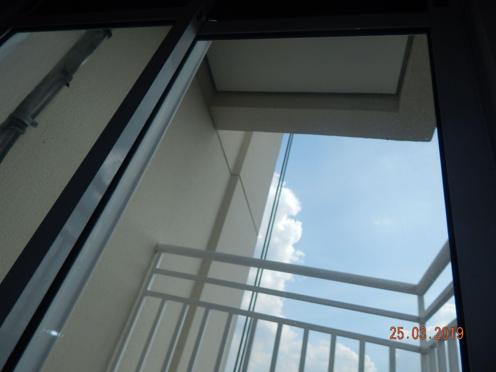 Apartamento Barra Funda, São Paulo, SP Para Alugar, 2 Quartos, 70m² - LOCACAO0400 - 21