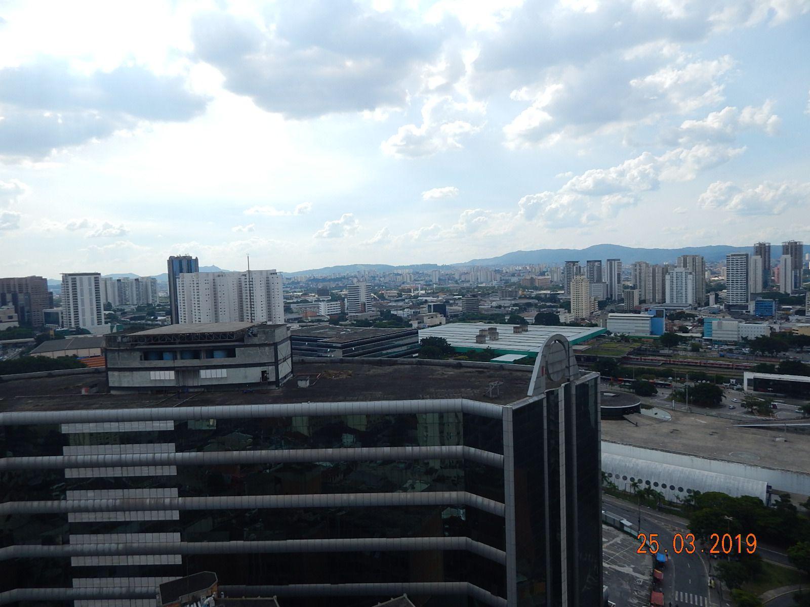 Apartamento Barra Funda, São Paulo, SP Para Alugar, 2 Quartos, 70m² - LOCACAO0400 - 27