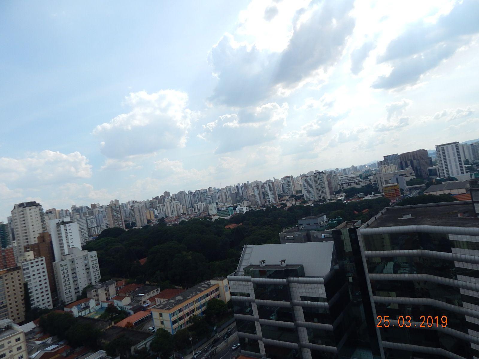 Apartamento Barra Funda, São Paulo, SP Para Alugar, 2 Quartos, 70m² - LOCACAO0400 - 28