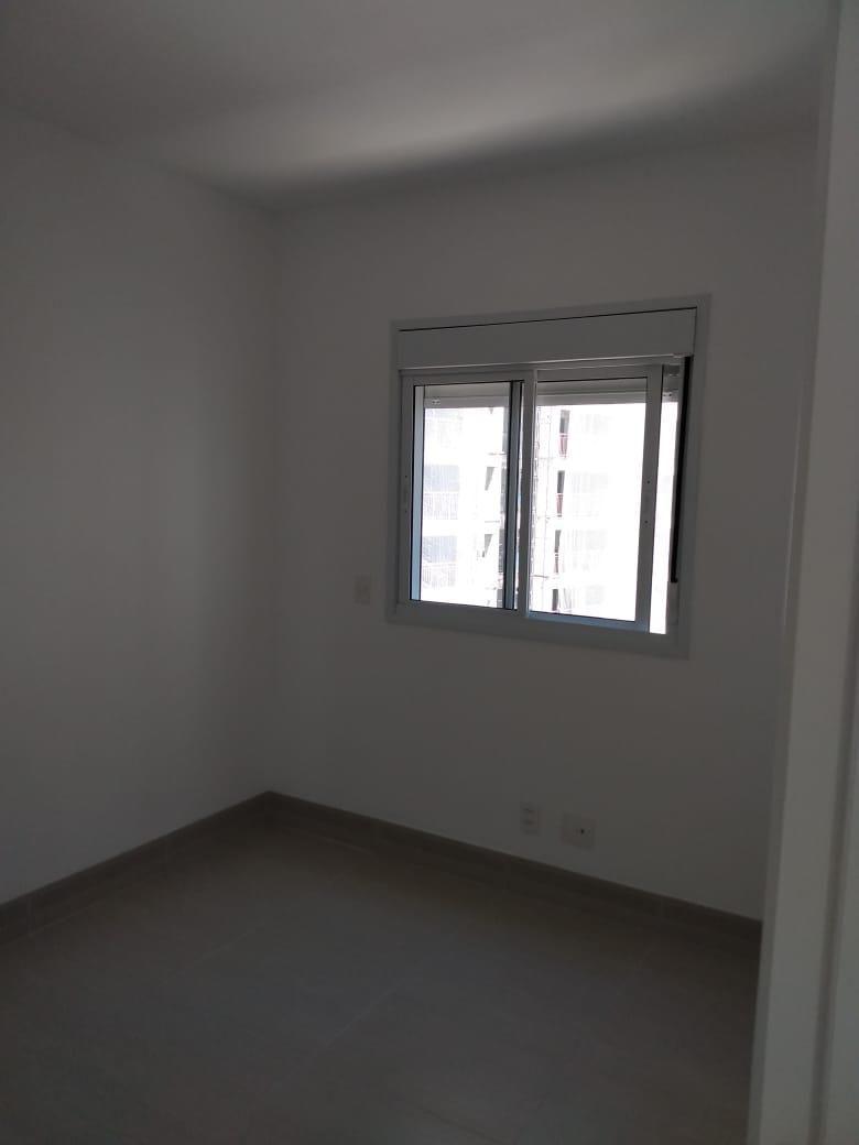 Apartamento Para Alugar - Várzea da Barra Funda - São Paulo - SP - LOCA0402 - 5