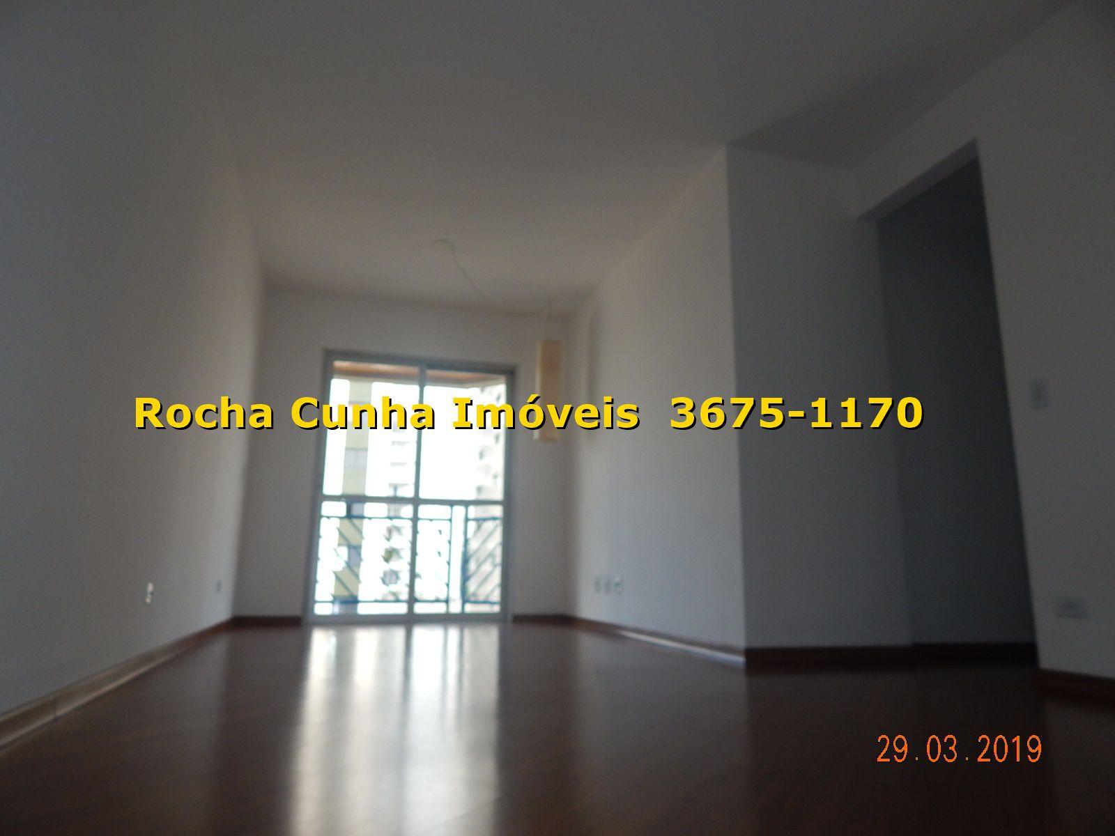 Apartamento Para Alugar - Perdizes - São Paulo - SP - AP0403LOCA - 7