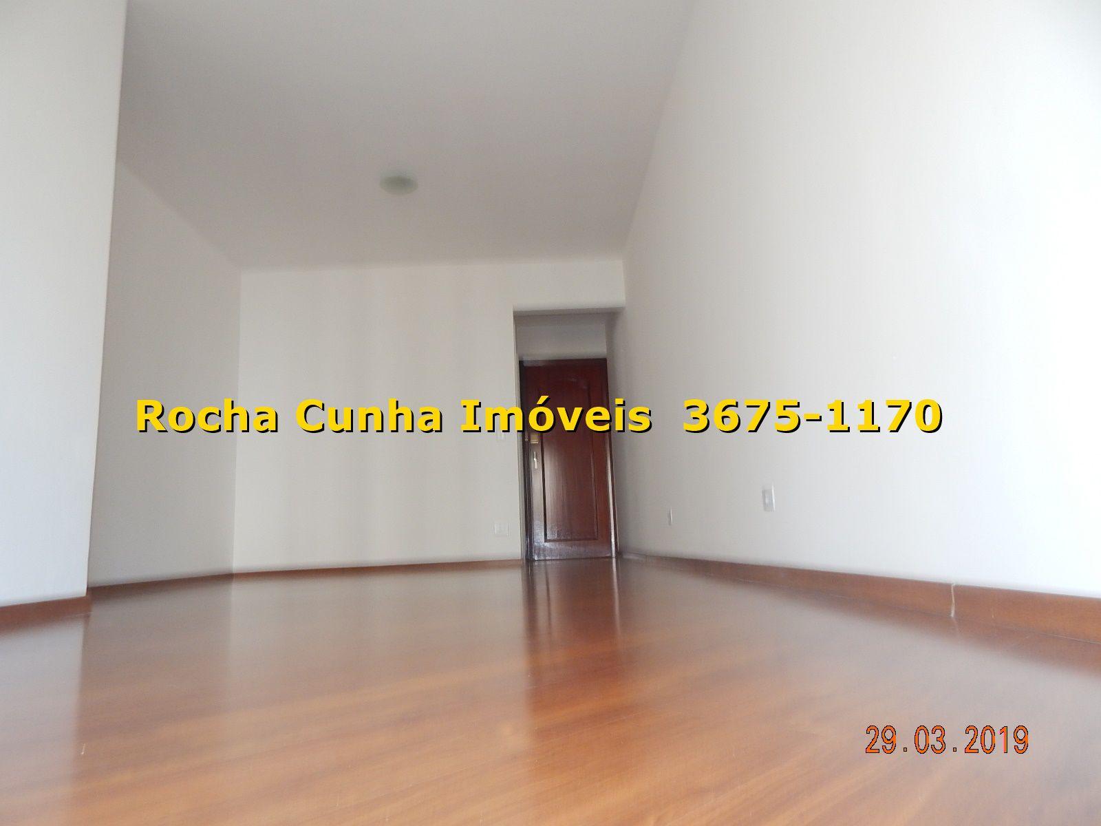 Apartamento Para Alugar - Perdizes - São Paulo - SP - AP0403LOCA - 8