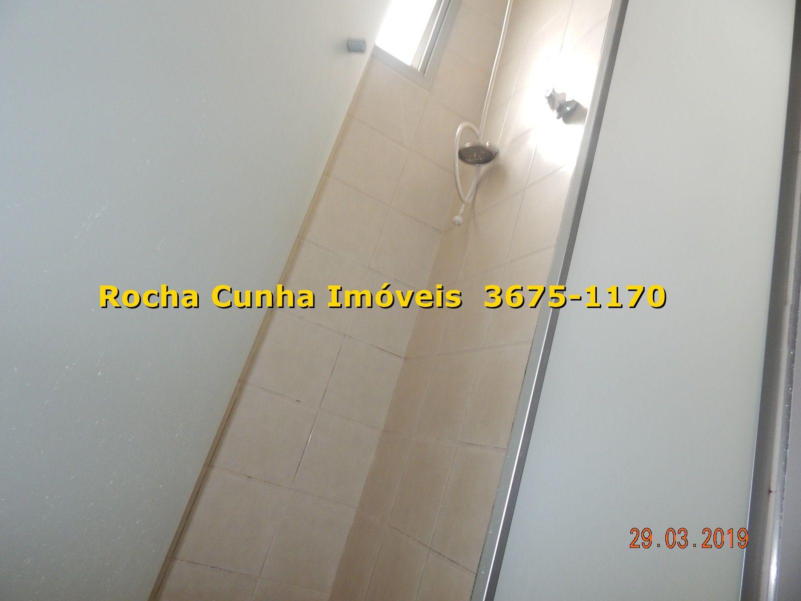 Apartamento Para Alugar - Perdizes - São Paulo - SP - AP0403LOCA - 14