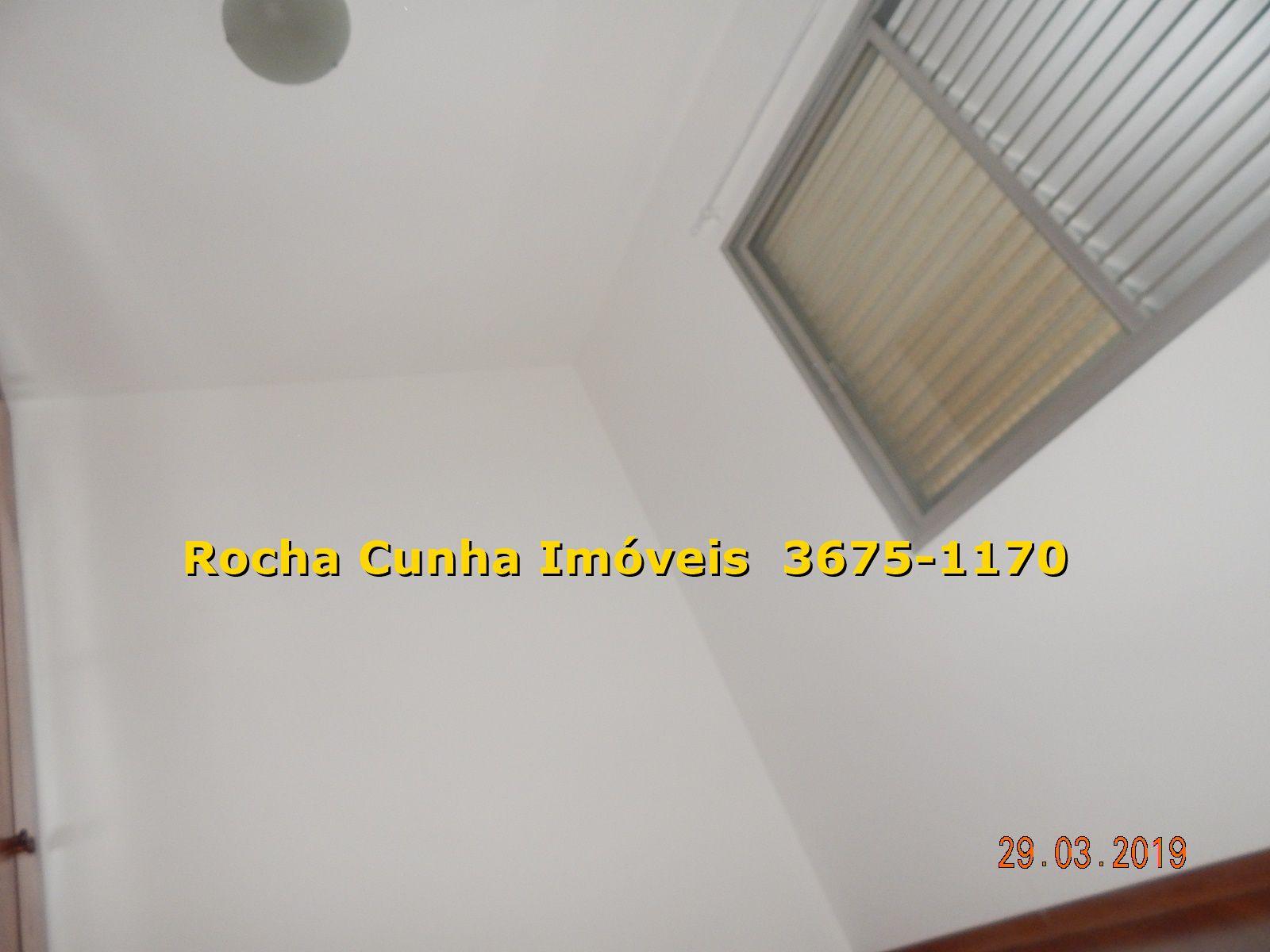 Apartamento Para Alugar - Perdizes - São Paulo - SP - AP0403LOCA - 15