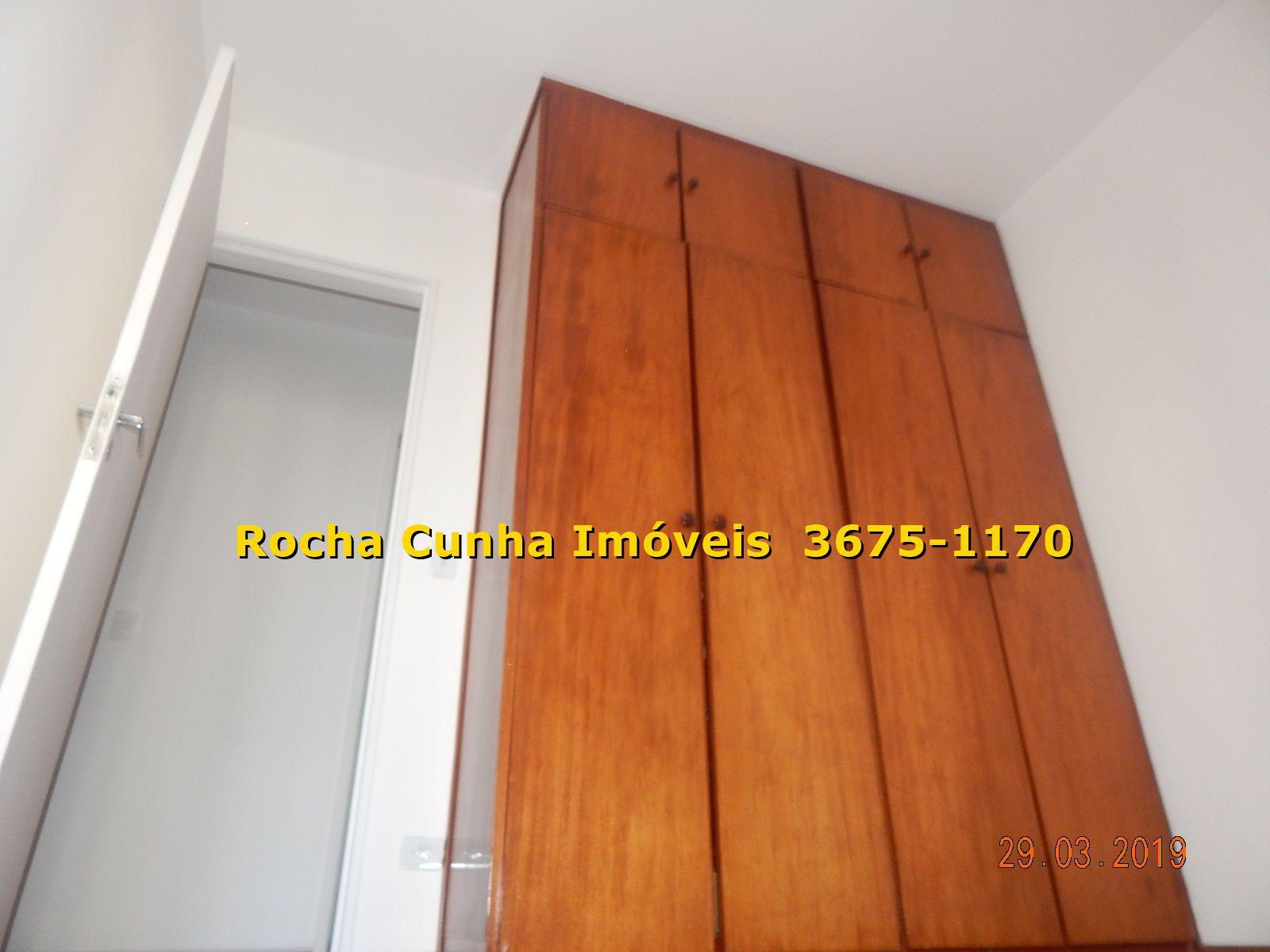 Apartamento Para Alugar - Perdizes - São Paulo - SP - AP0403LOCA - 16