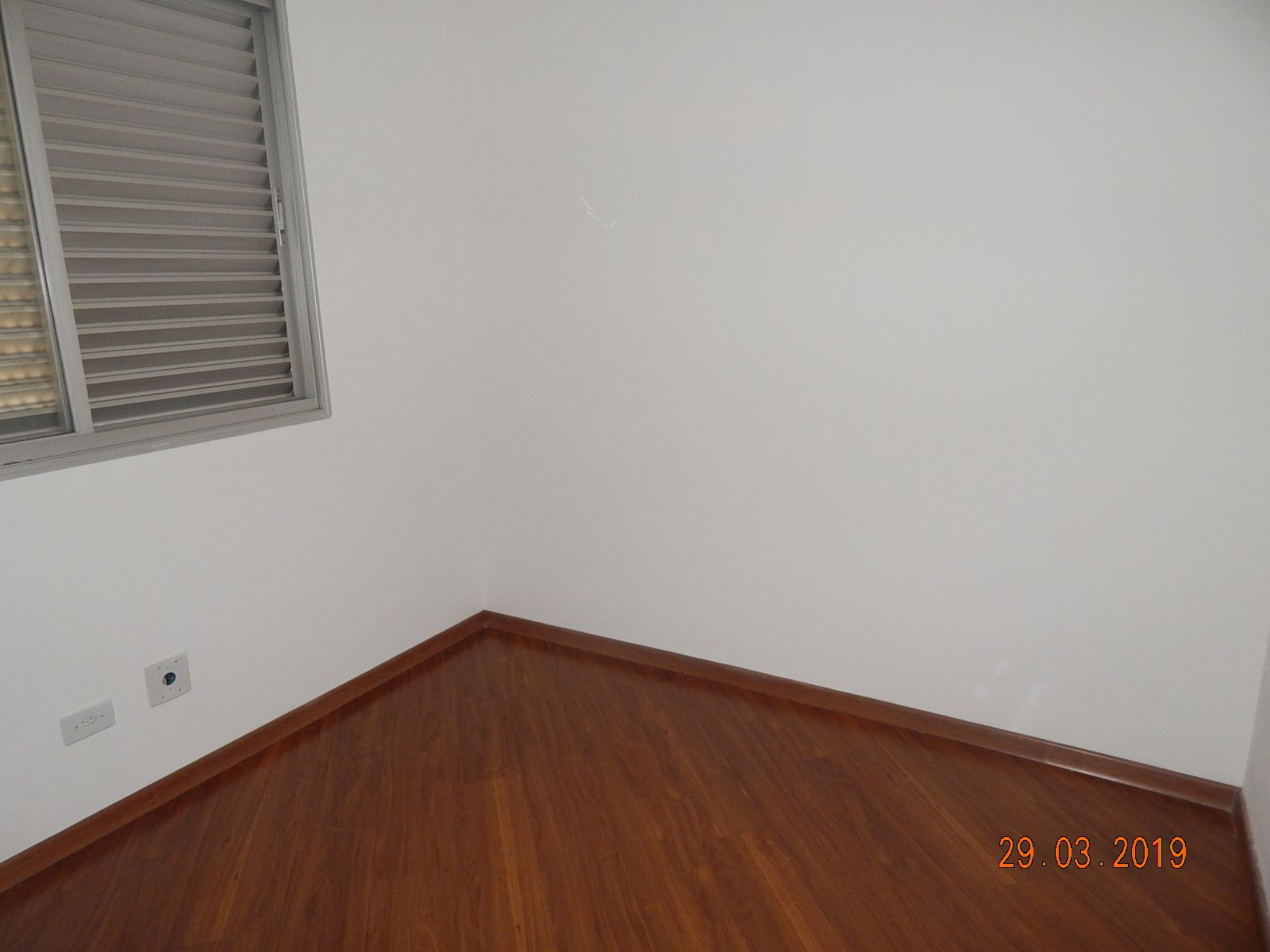 Apartamento Para Alugar - Perdizes - São Paulo - SP - AP0403LOCA - 17