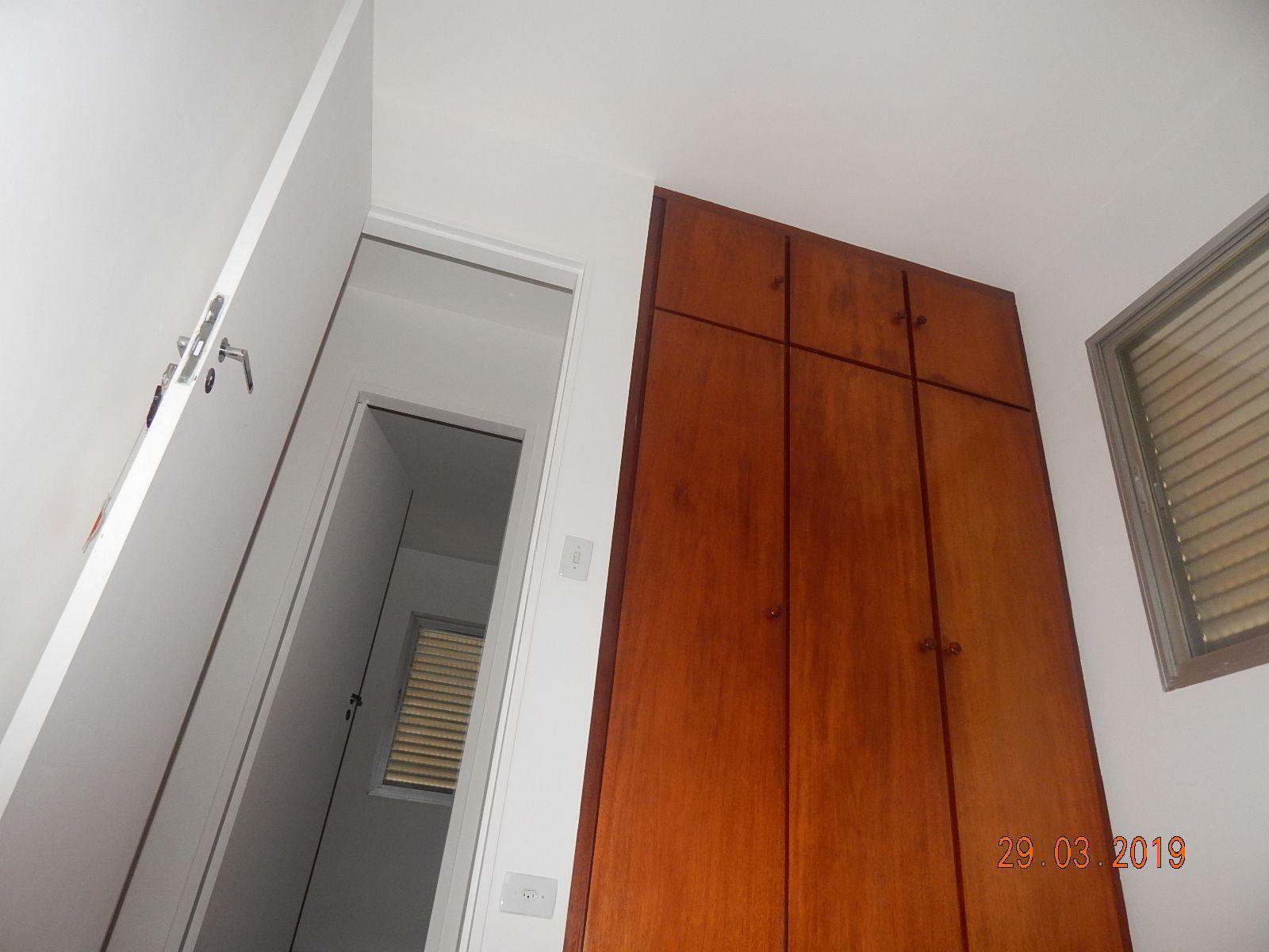 Apartamento Para Alugar - Perdizes - São Paulo - SP - AP0403LOCA - 18