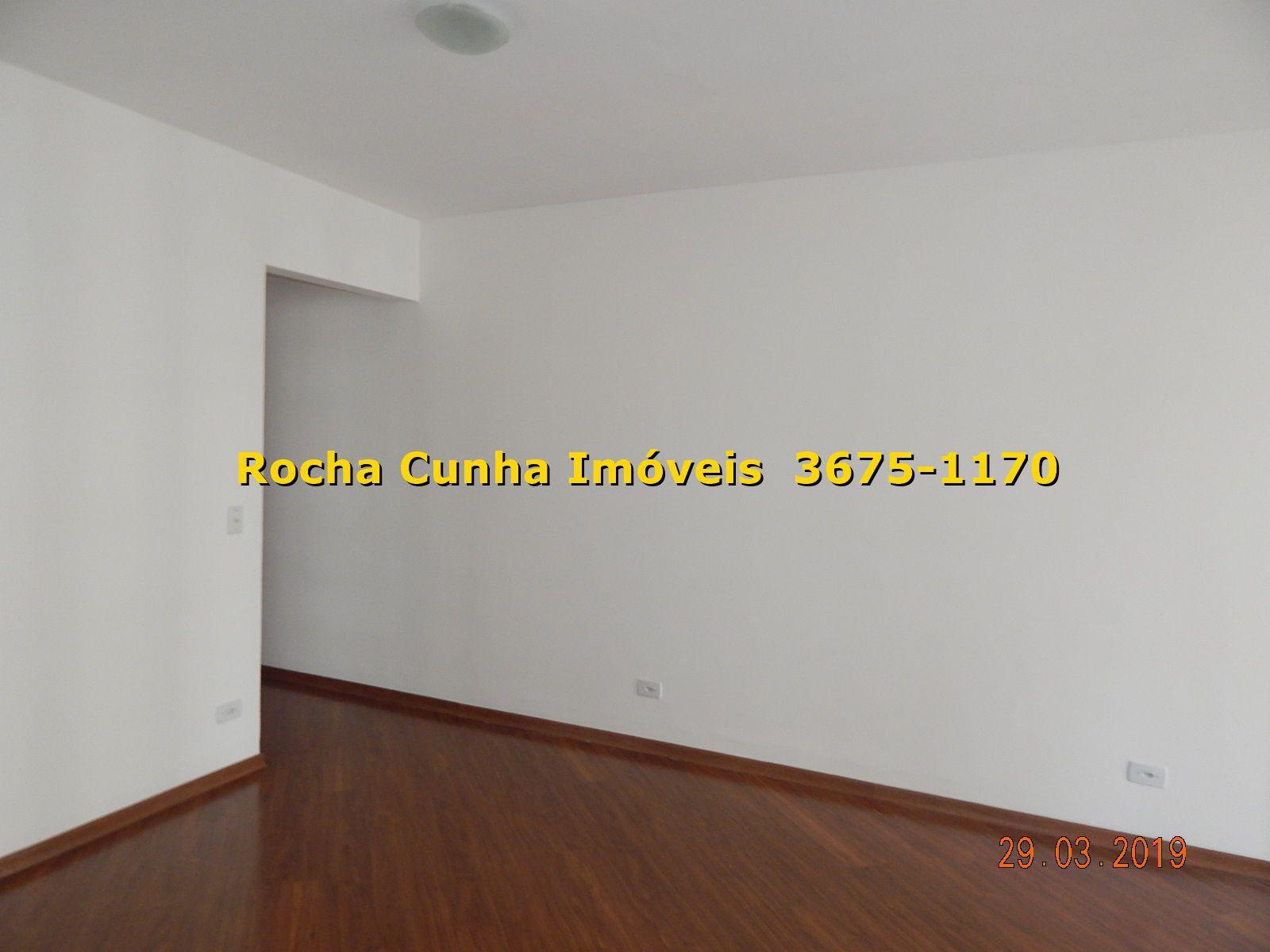 Apartamento Para Alugar - Perdizes - São Paulo - SP - AP0403LOCA - 22