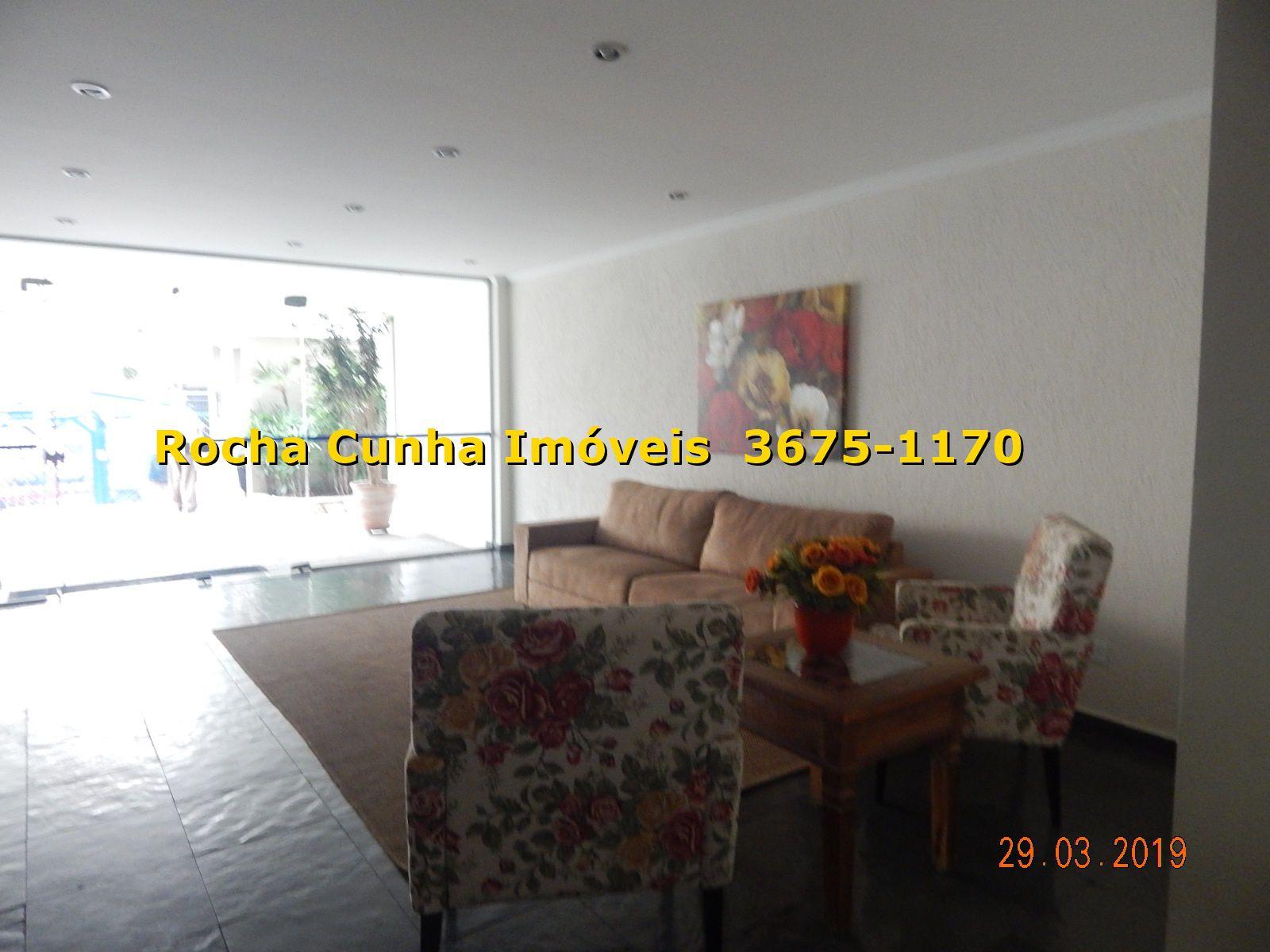 Apartamento Para Alugar - Perdizes - São Paulo - SP - AP0403LOCA - 23