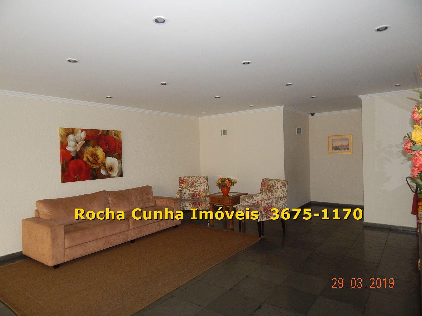 Apartamento Para Alugar - Perdizes - São Paulo - SP - AP0403LOCA - 24