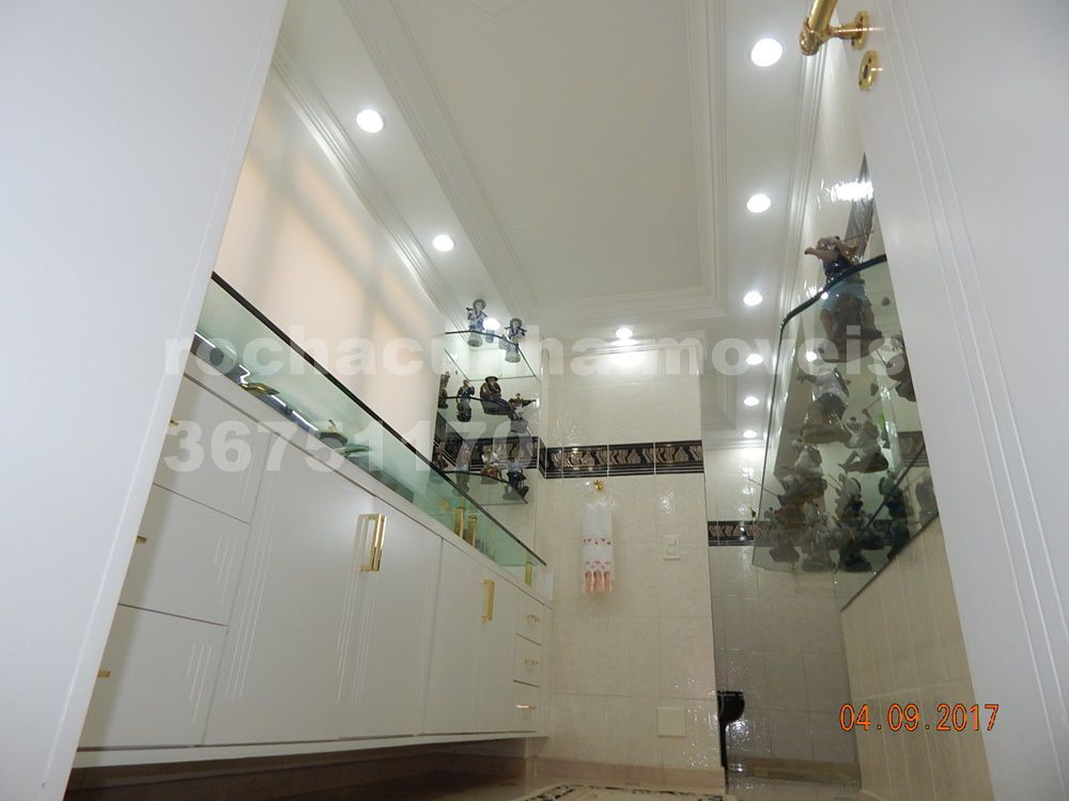 Cobertura Para Venda ou Aluguel - Perdizes - São Paulo - SP - COBE0001 - 14
