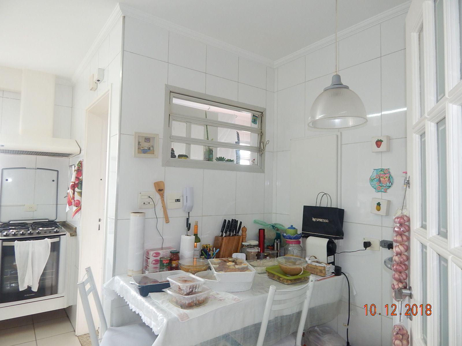 Cobertura Para Venda ou Aluguel - Perdizes - São Paulo - SP - COBE0012 - 7
