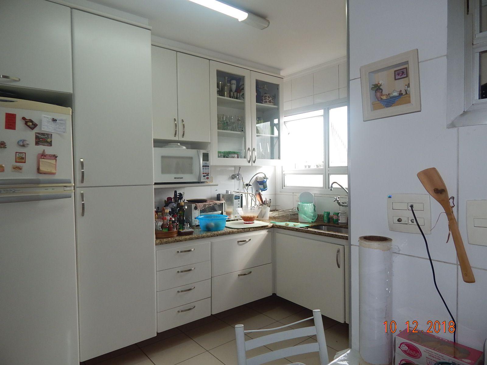 Cobertura Para Venda ou Aluguel - Perdizes - São Paulo - SP - COBE0012 - 8