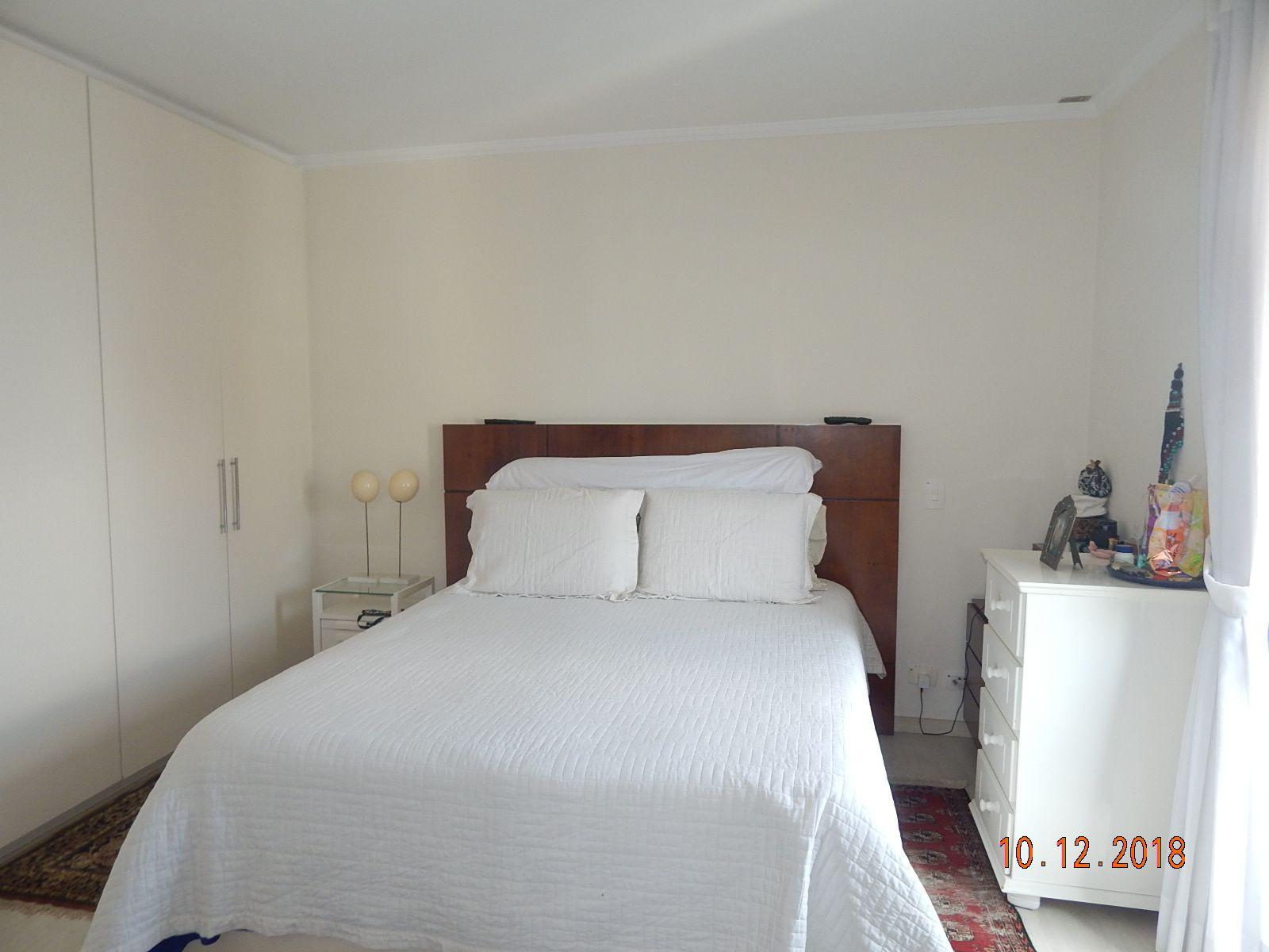 Cobertura Para Venda ou Aluguel - Perdizes - São Paulo - SP - COBE0012 - 18