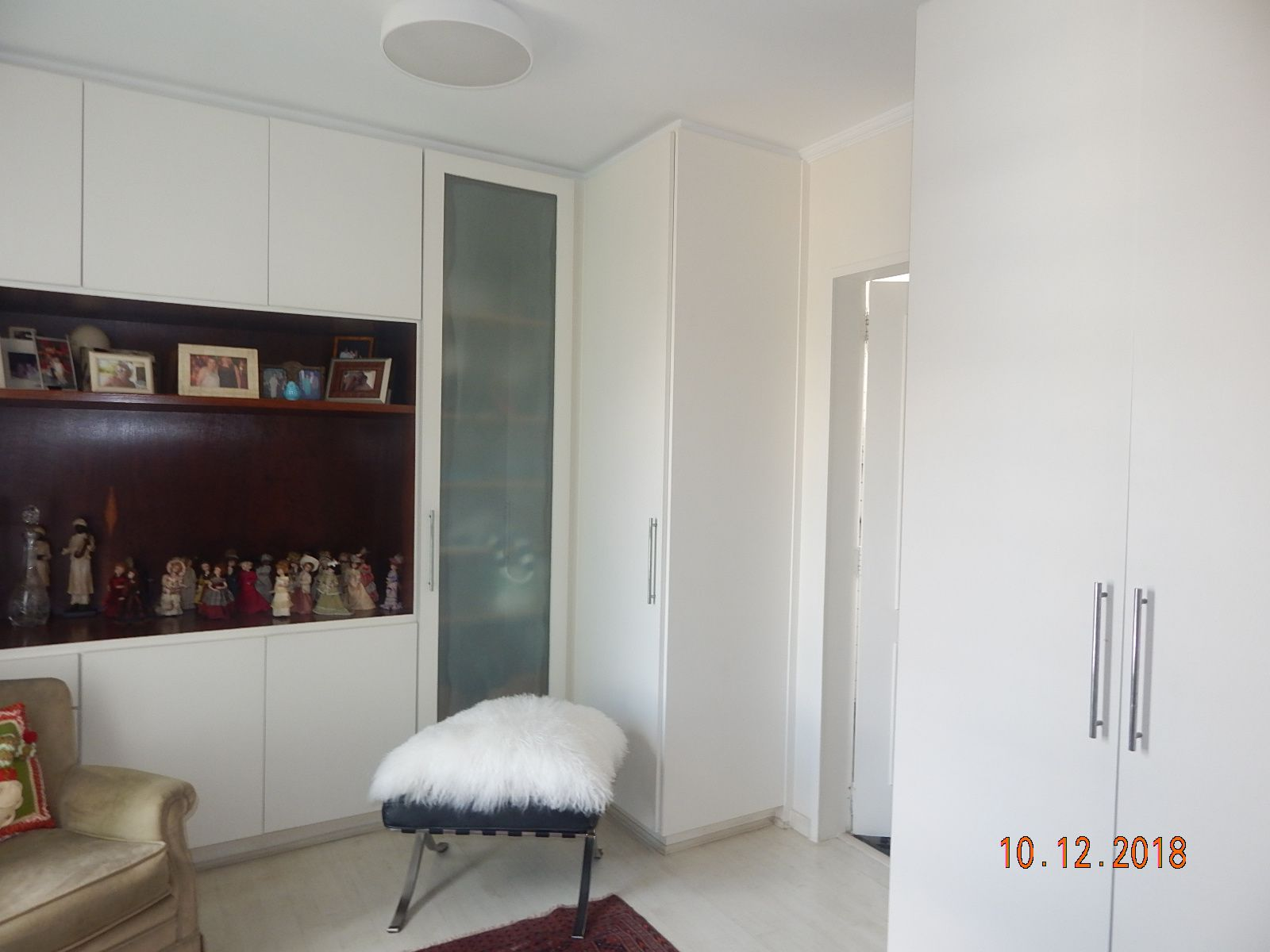 Cobertura Para Venda ou Aluguel - Perdizes - São Paulo - SP - COBE0012 - 19