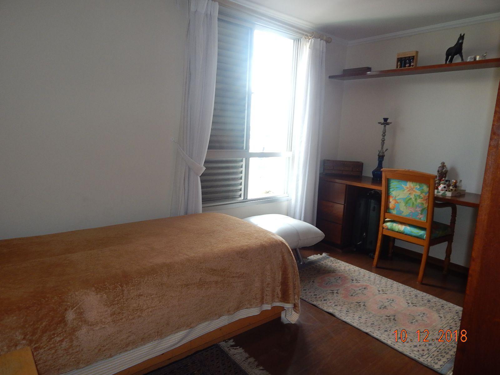 Cobertura Para Venda ou Aluguel - Perdizes - São Paulo - SP - COBE0012 - 39