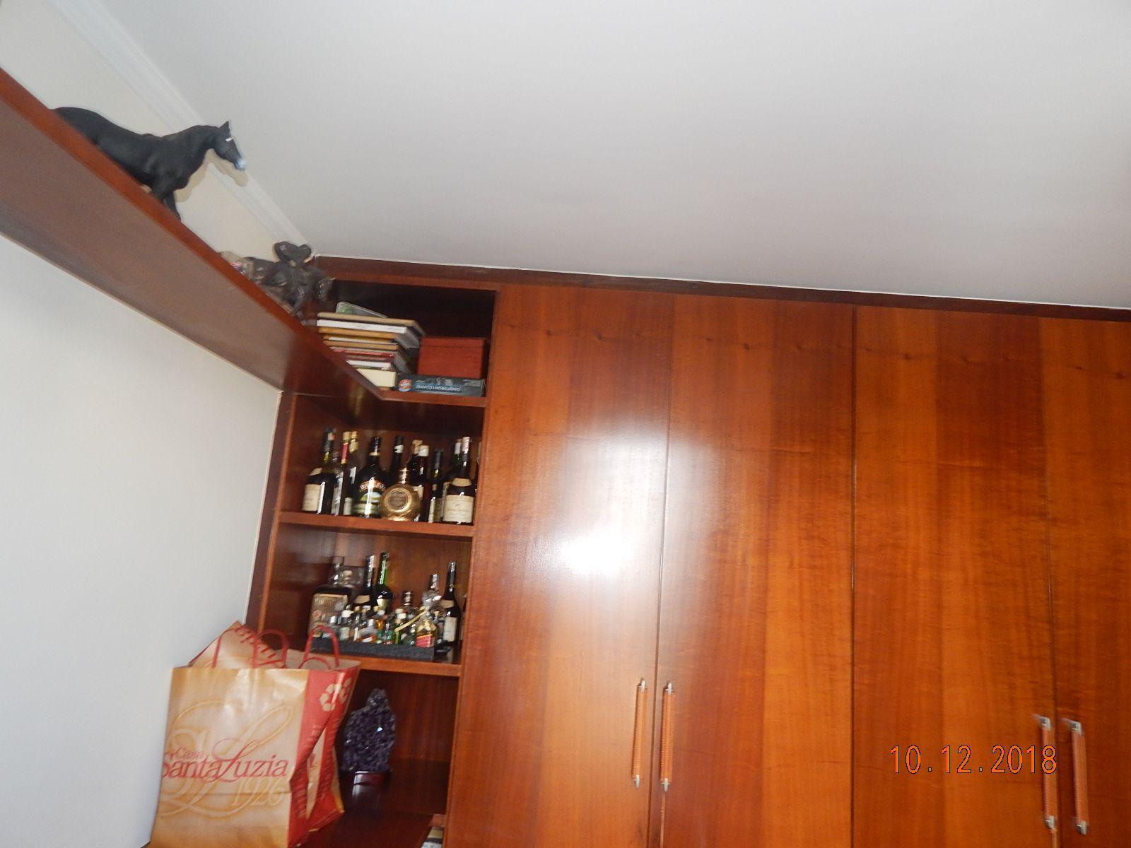 Cobertura Para Venda ou Aluguel - Perdizes - São Paulo - SP - COBE0012 - 41