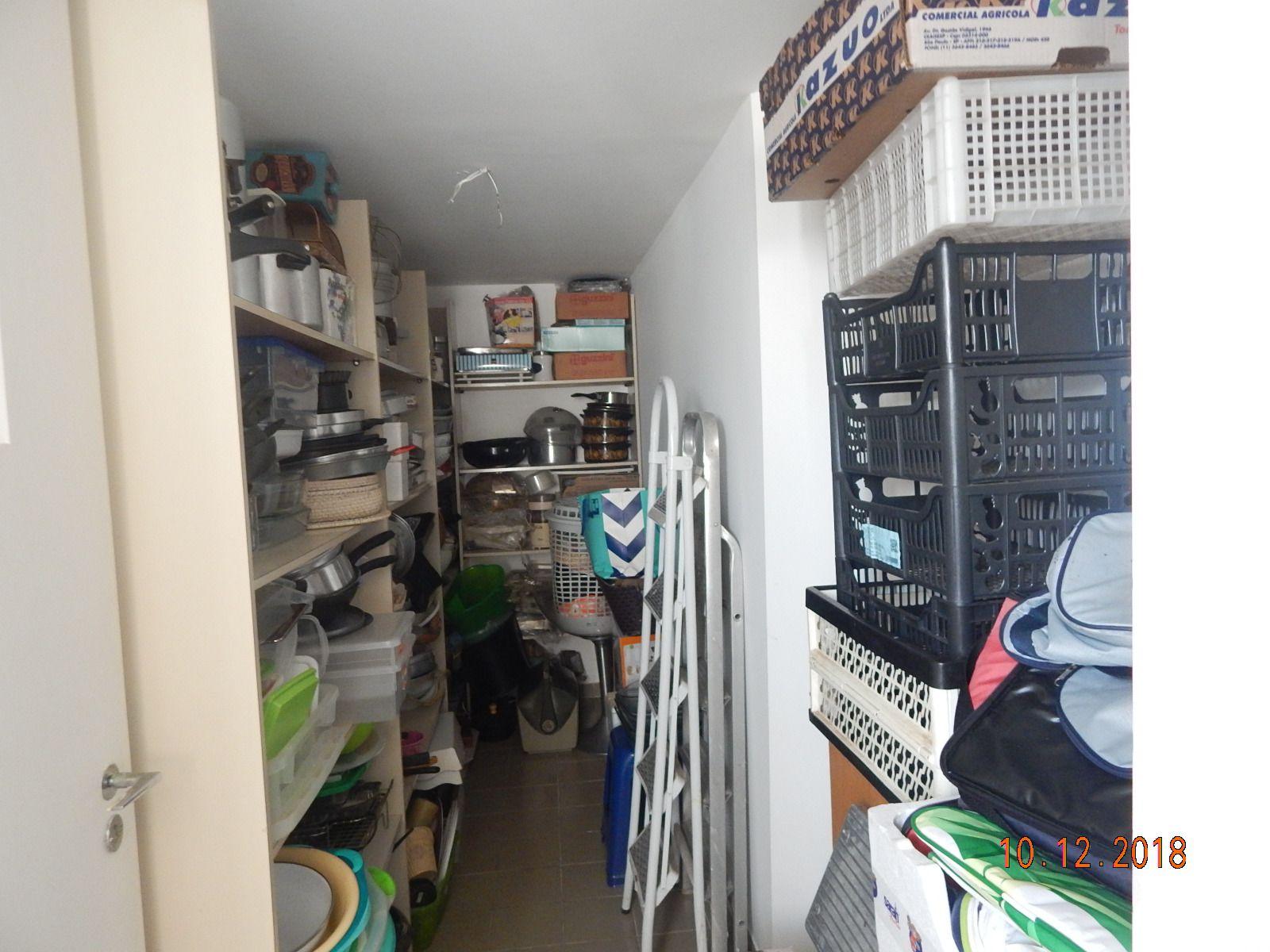 Cobertura Para Venda ou Aluguel - Perdizes - São Paulo - SP - COBE0012 - 43