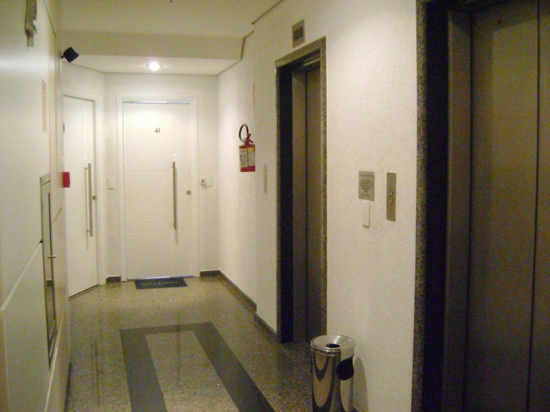 Sala Comercial Para Alugar - Água Branca - São Paulo - SP - SALALO653 - 5