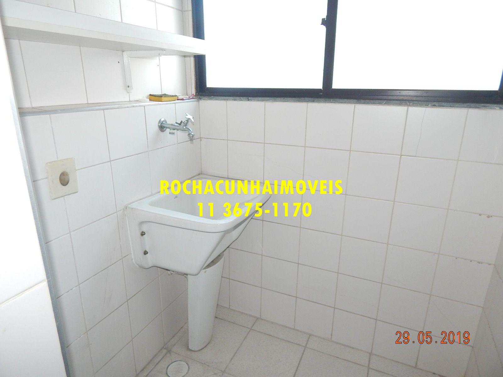 Apartamento Para Venda ou Aluguel - Vila Pompéia - São Paulo - SP - VELO0666 - 4