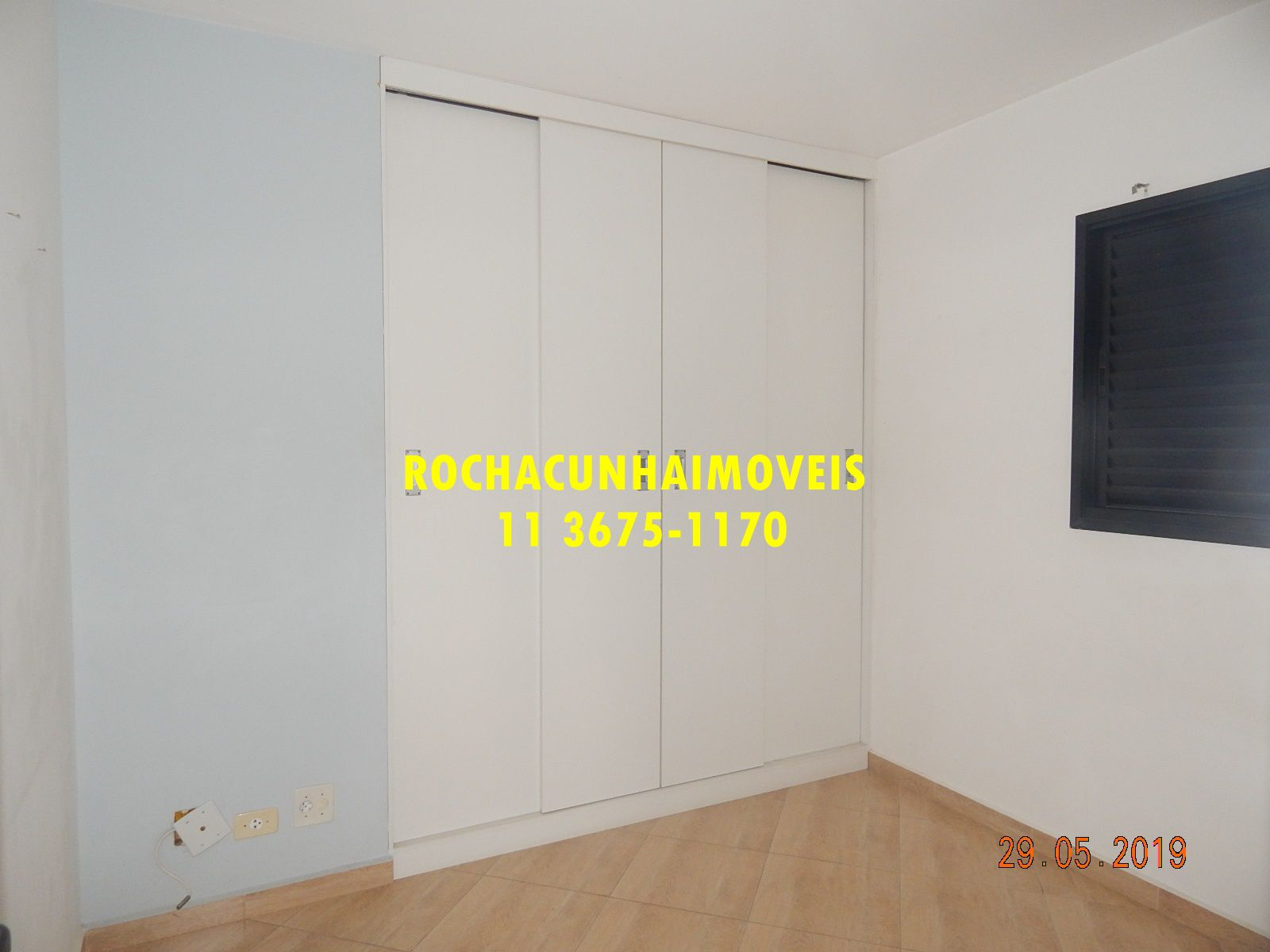 Apartamento Para Venda ou Aluguel - Vila Pompéia - São Paulo - SP - VELO0666 - 6