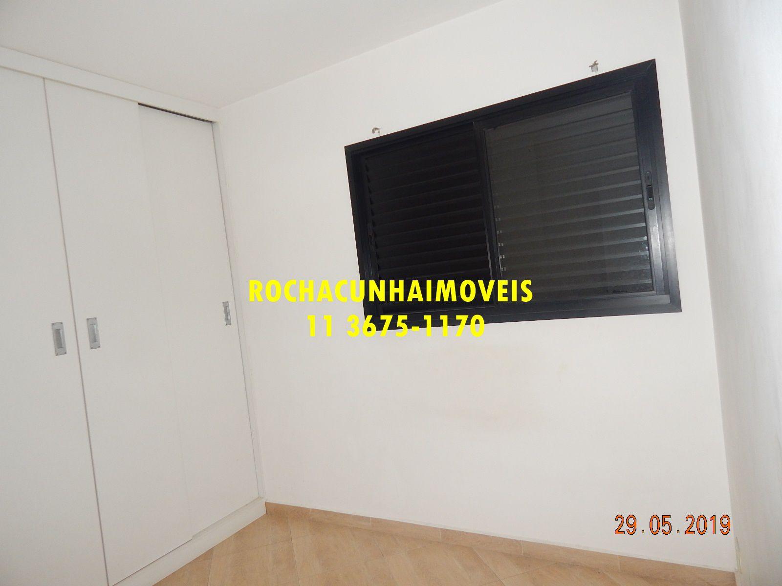 Apartamento Para Venda ou Aluguel - Vila Pompéia - São Paulo - SP - VELO0666 - 7