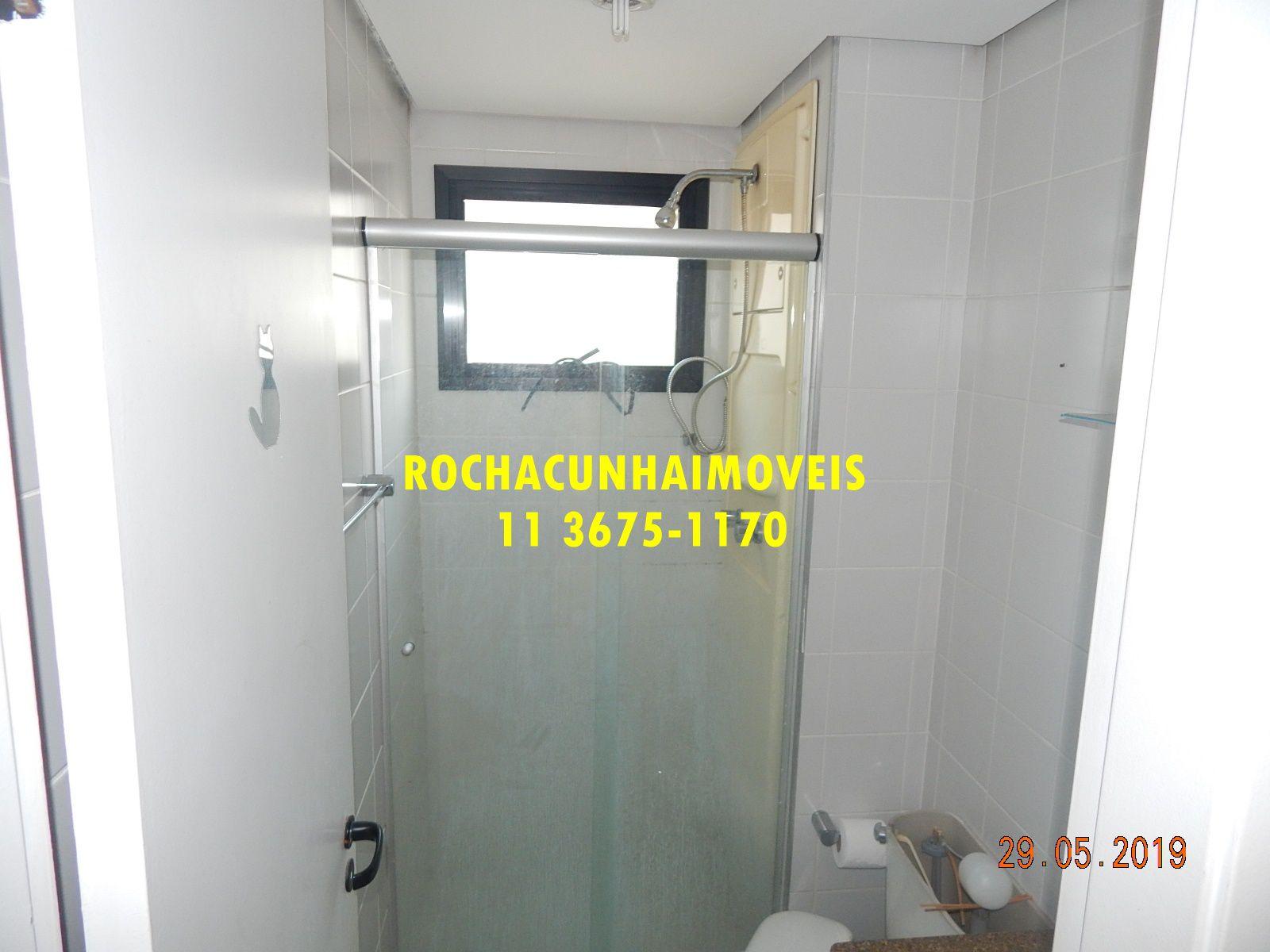 Apartamento Para Venda ou Aluguel - Vila Pompéia - São Paulo - SP - VELO0666 - 8
