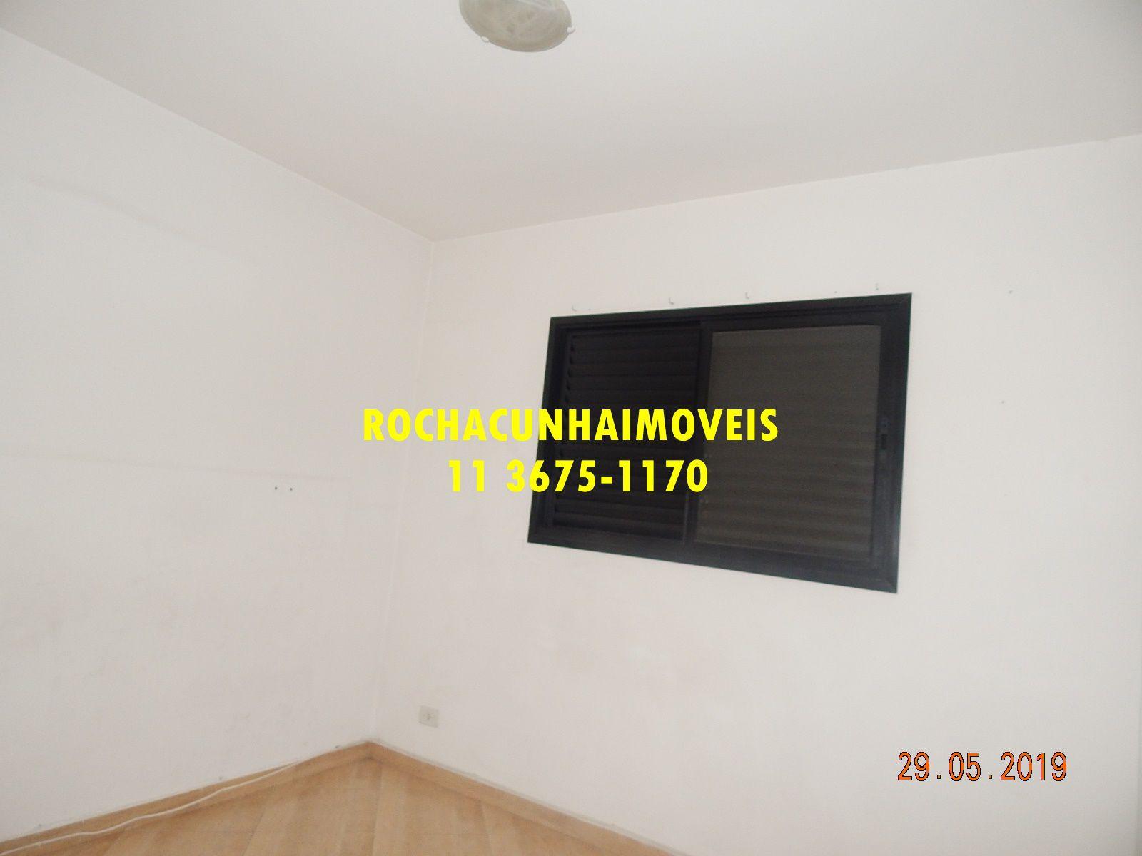 Apartamento Para Venda ou Aluguel - Vila Pompéia - São Paulo - SP - VELO0666 - 9