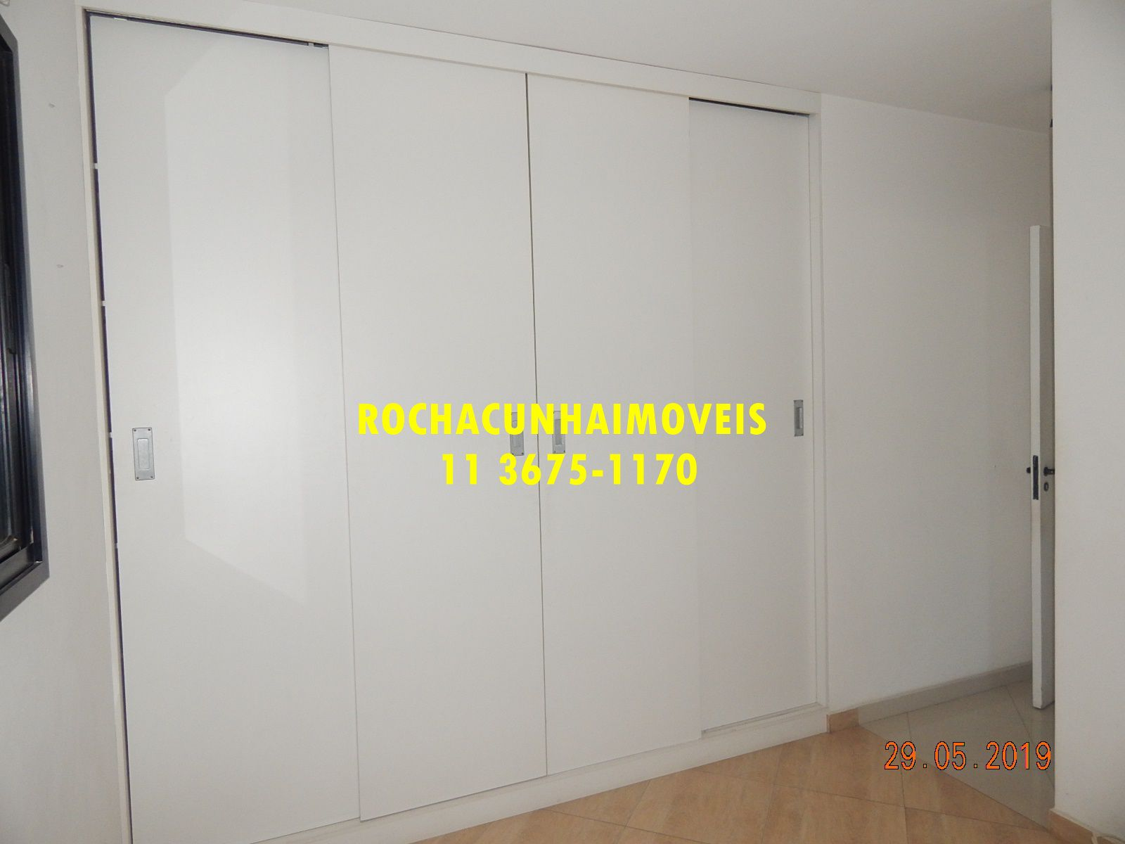 Apartamento Para Venda ou Aluguel - Vila Pompéia - São Paulo - SP - VELO0666 - 10