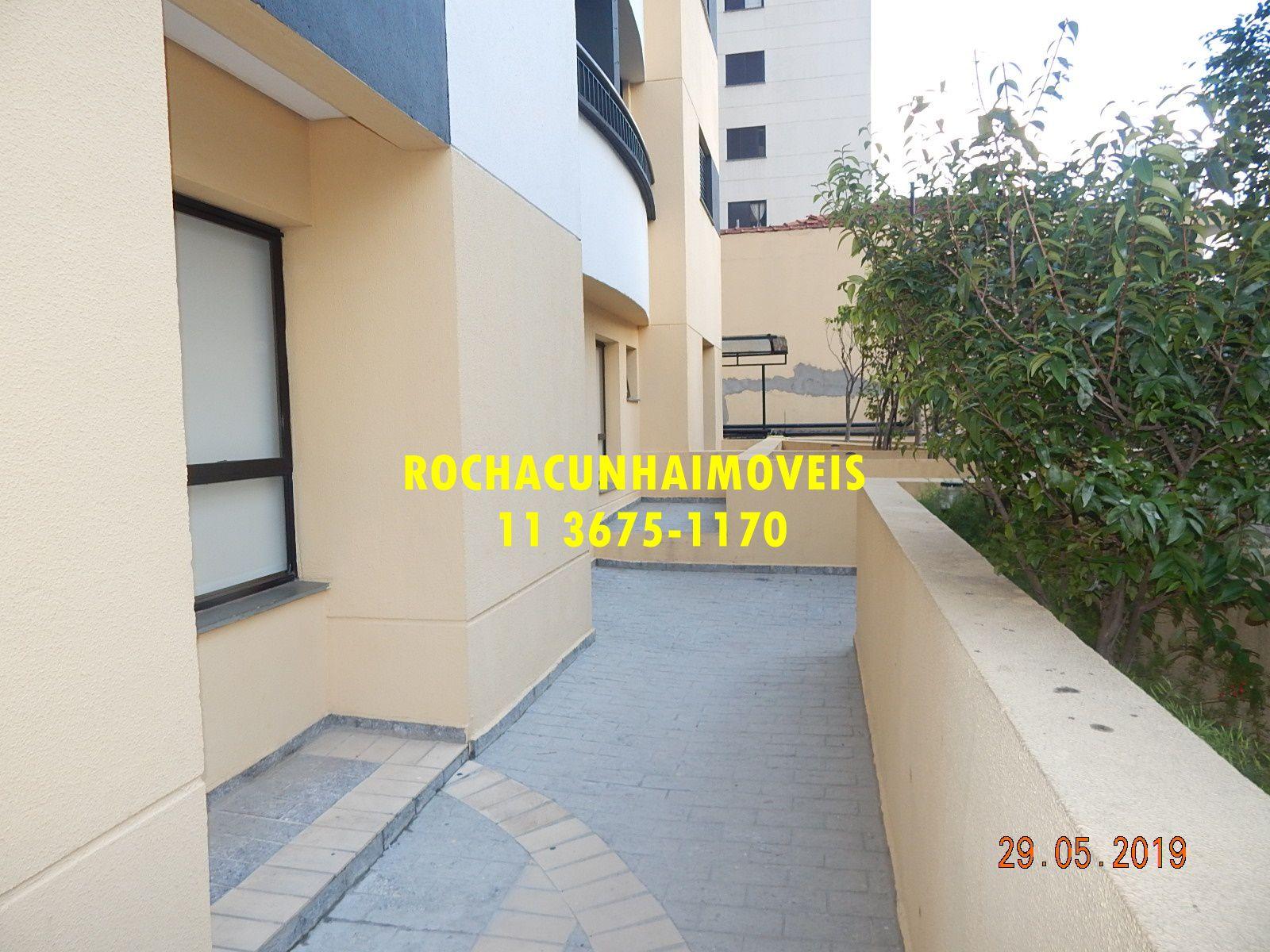 Apartamento Para Venda ou Aluguel - Vila Pompéia - São Paulo - SP - VELO0666 - 13