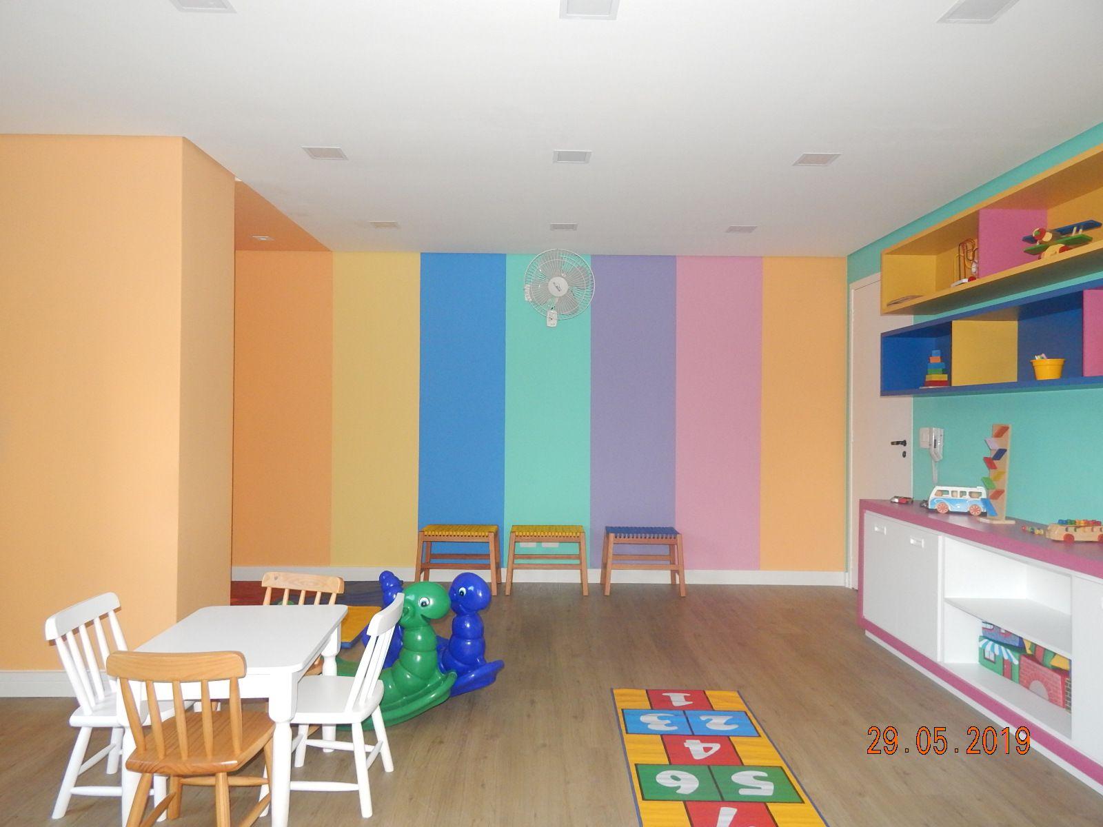Apartamento Para Venda ou Aluguel - Vila Pompéia - São Paulo - SP - VELO0666 - 16