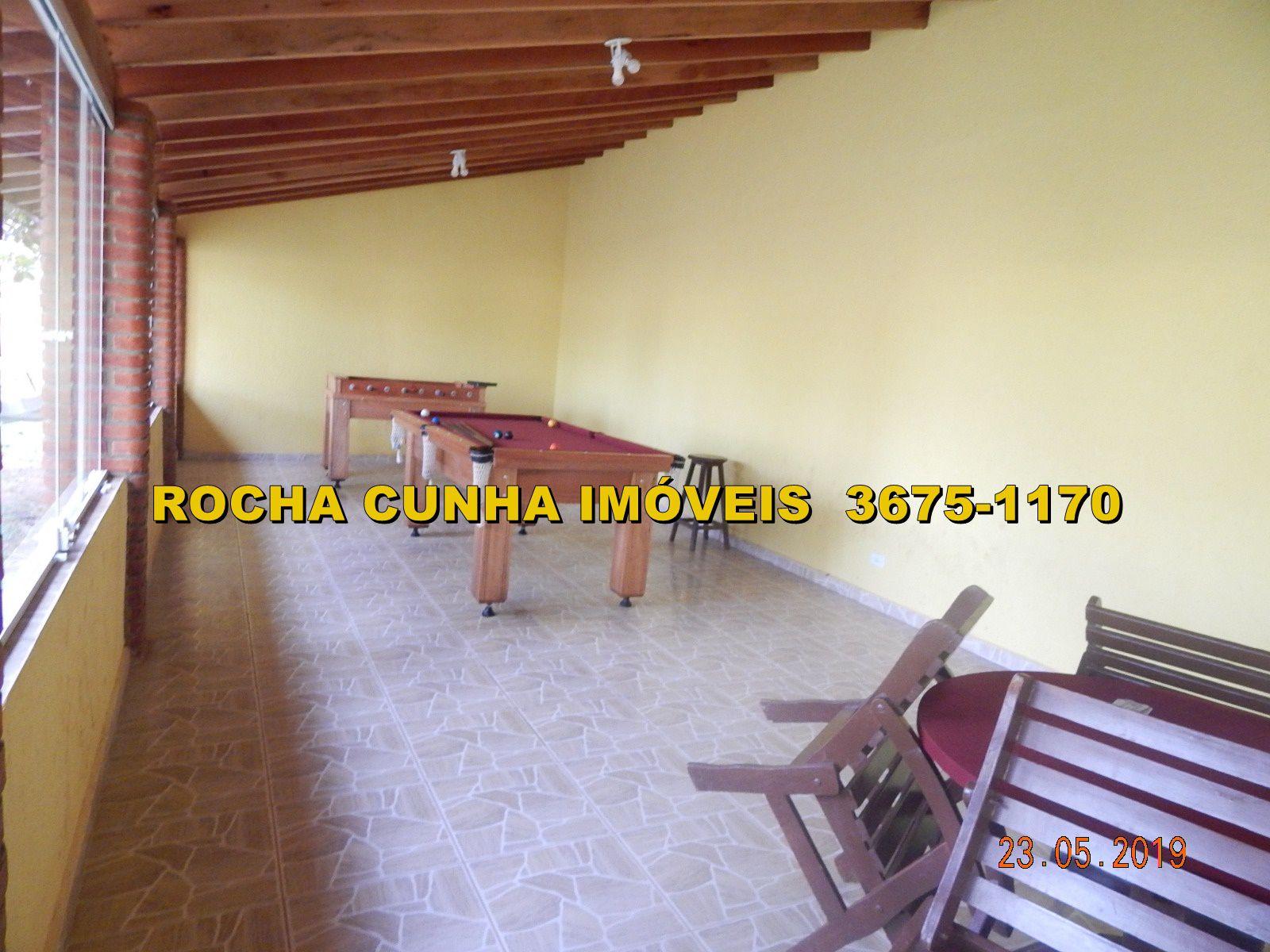 Chácara à venda Santana de Parnaíba,SP - R$ 780.000 - CHACARA0010 - 5