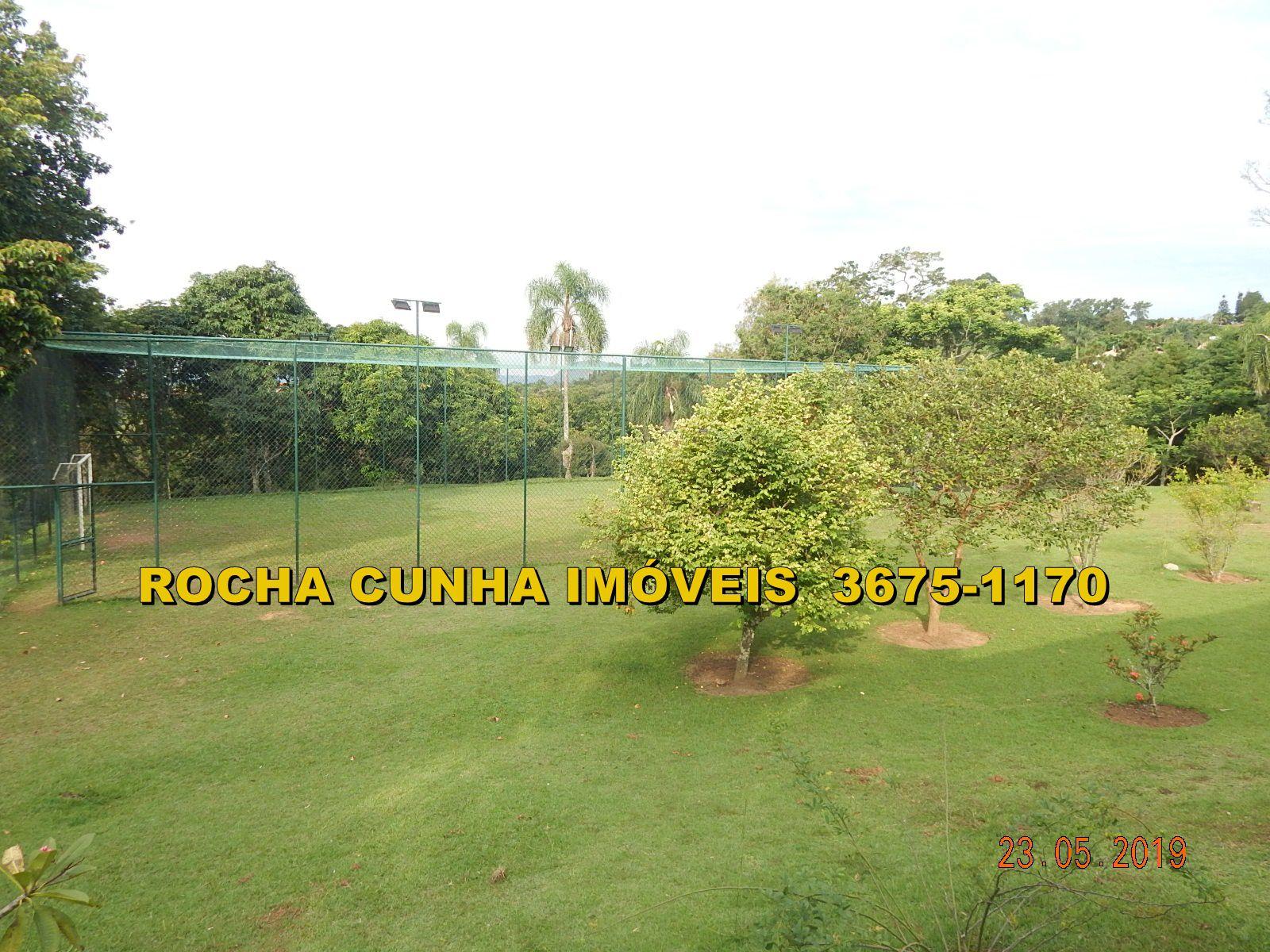 Chácara à venda Santana de Parnaíba,SP - R$ 780.000 - CHACARA0010 - 13