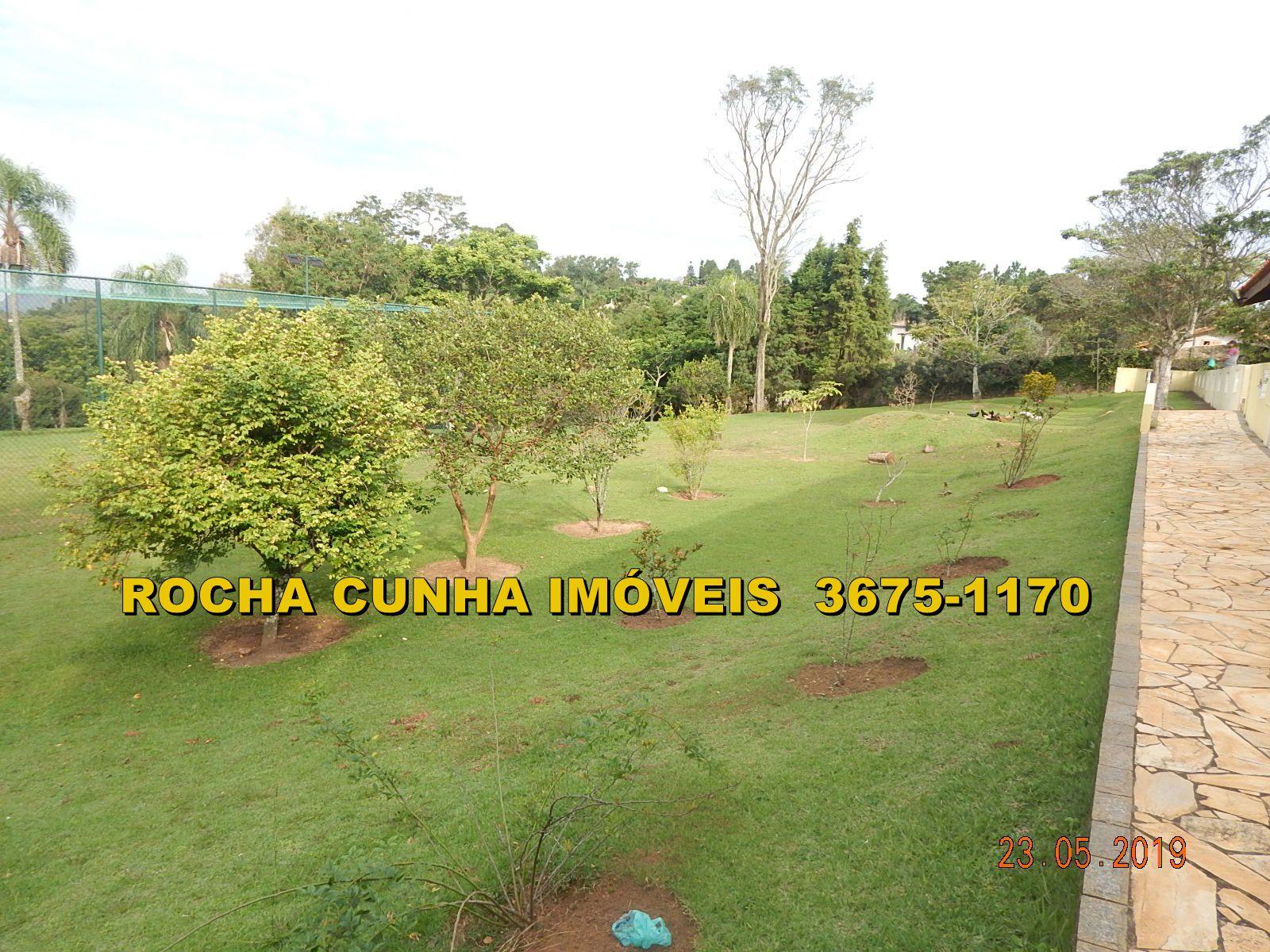 Chácara à venda Santana de Parnaíba,SP - R$ 780.000 - CHACARA0010 - 14