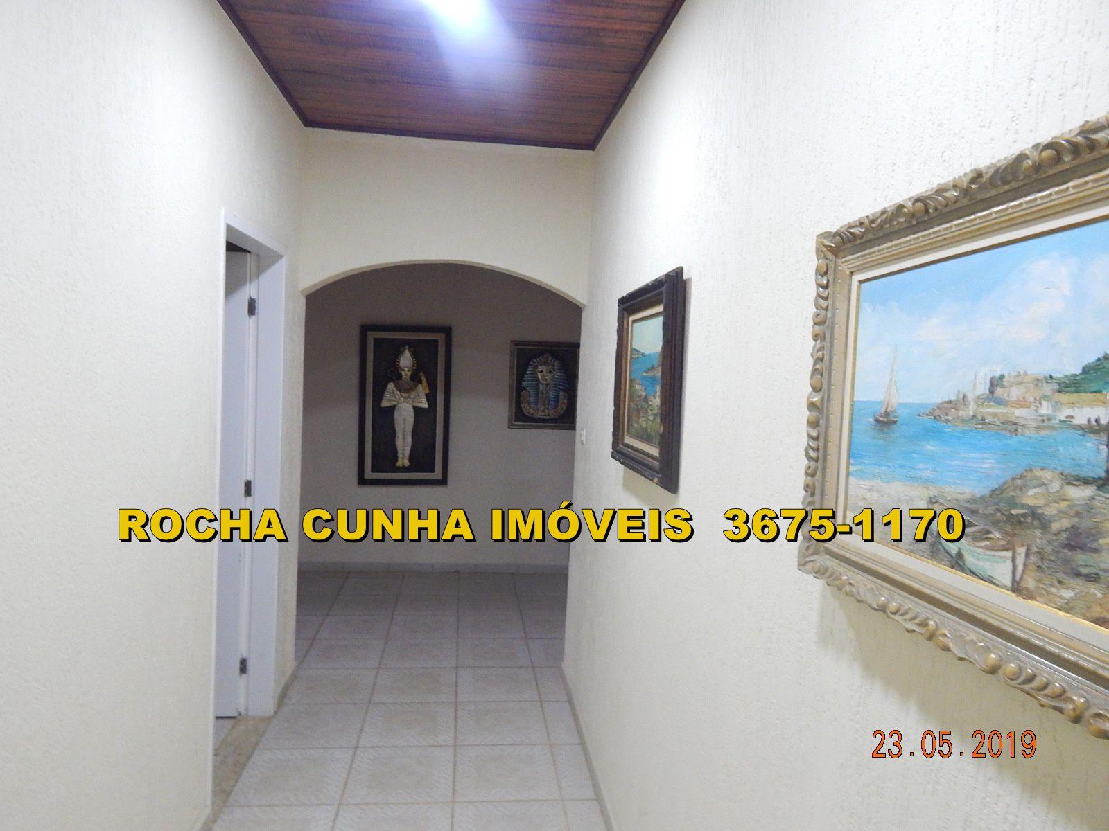 Chácara à venda Santana de Parnaíba,SP - R$ 780.000 - CHACARA0010 - 20