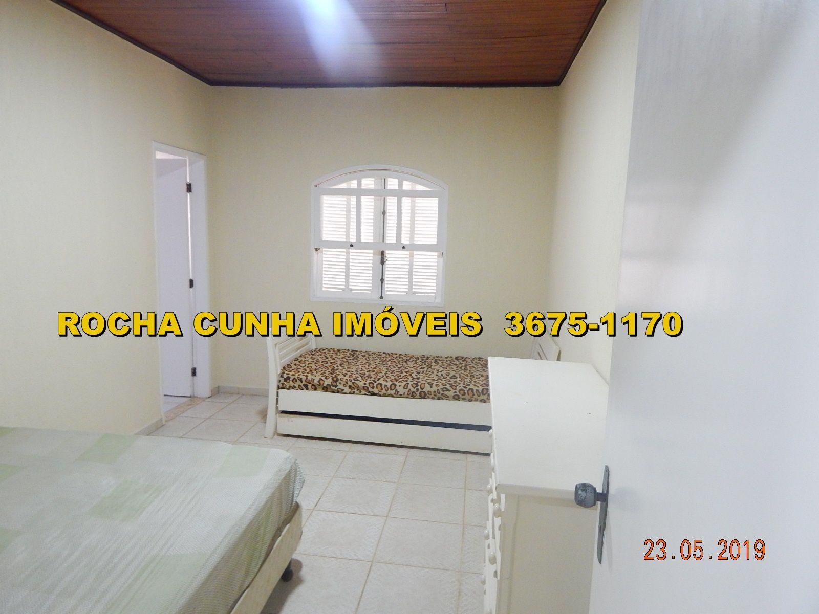 Chácara à venda Santana de Parnaíba,SP - R$ 780.000 - CHACARA0010 - 21