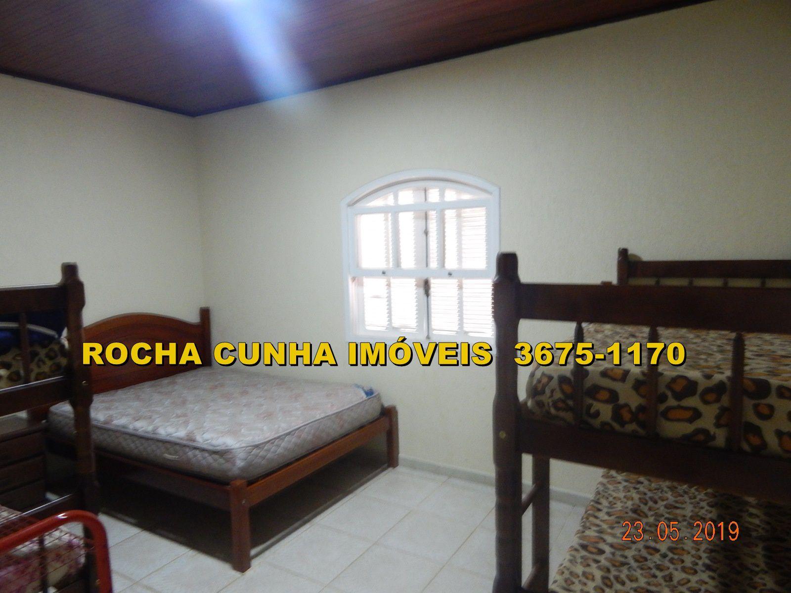 Chácara à venda Santana de Parnaíba,SP - R$ 780.000 - CHACARA0010 - 23