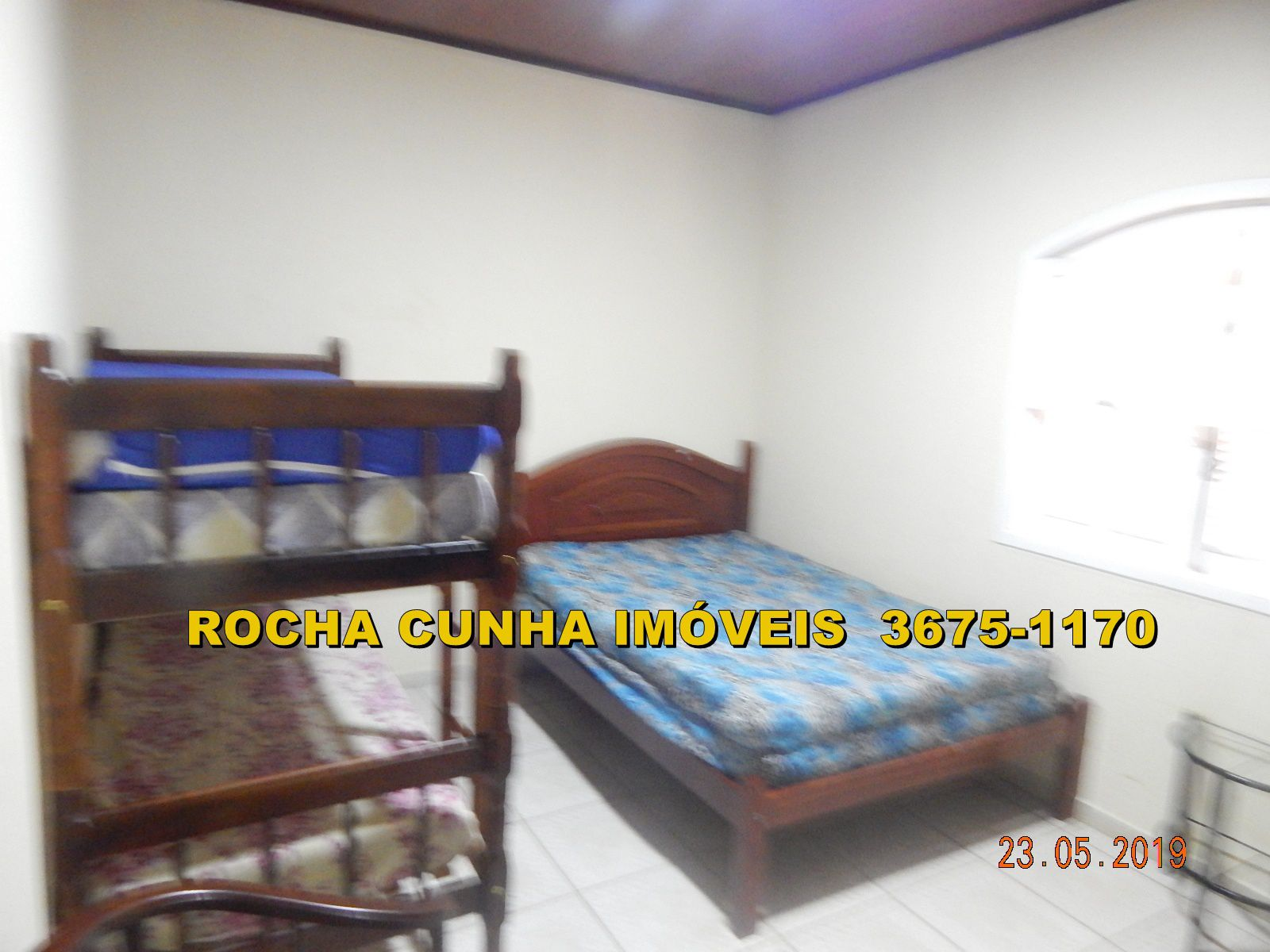 Chácara à venda Santana de Parnaíba,SP - R$ 780.000 - CHACARA0010 - 24
