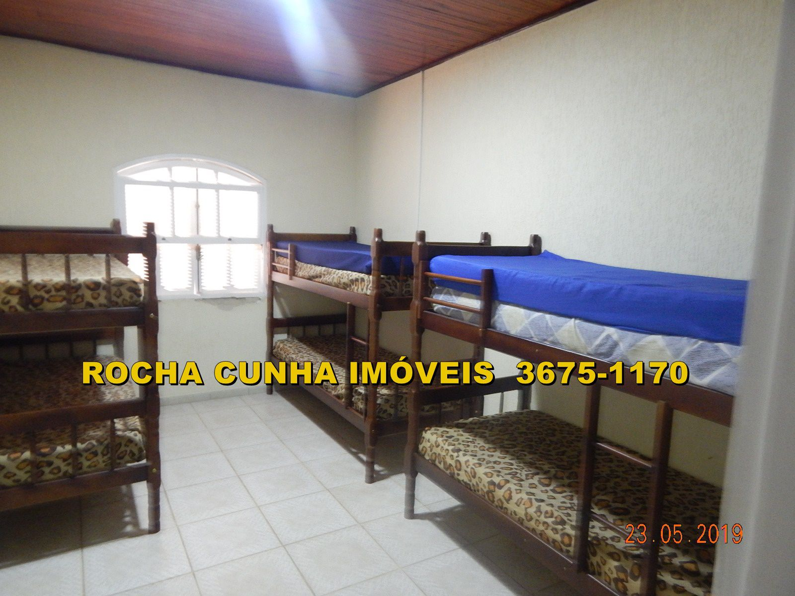 Chácara à venda Santana de Parnaíba,SP - R$ 780.000 - CHACARA0010 - 25