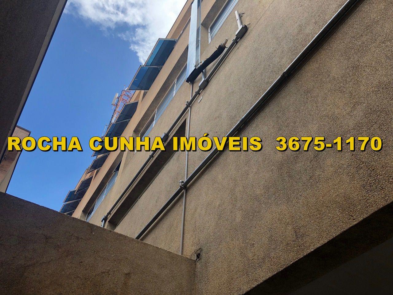 Prédio 200m² para venda e aluguel São Paulo,SP - R$ 3.500.000 - PREDIO0004 - 1