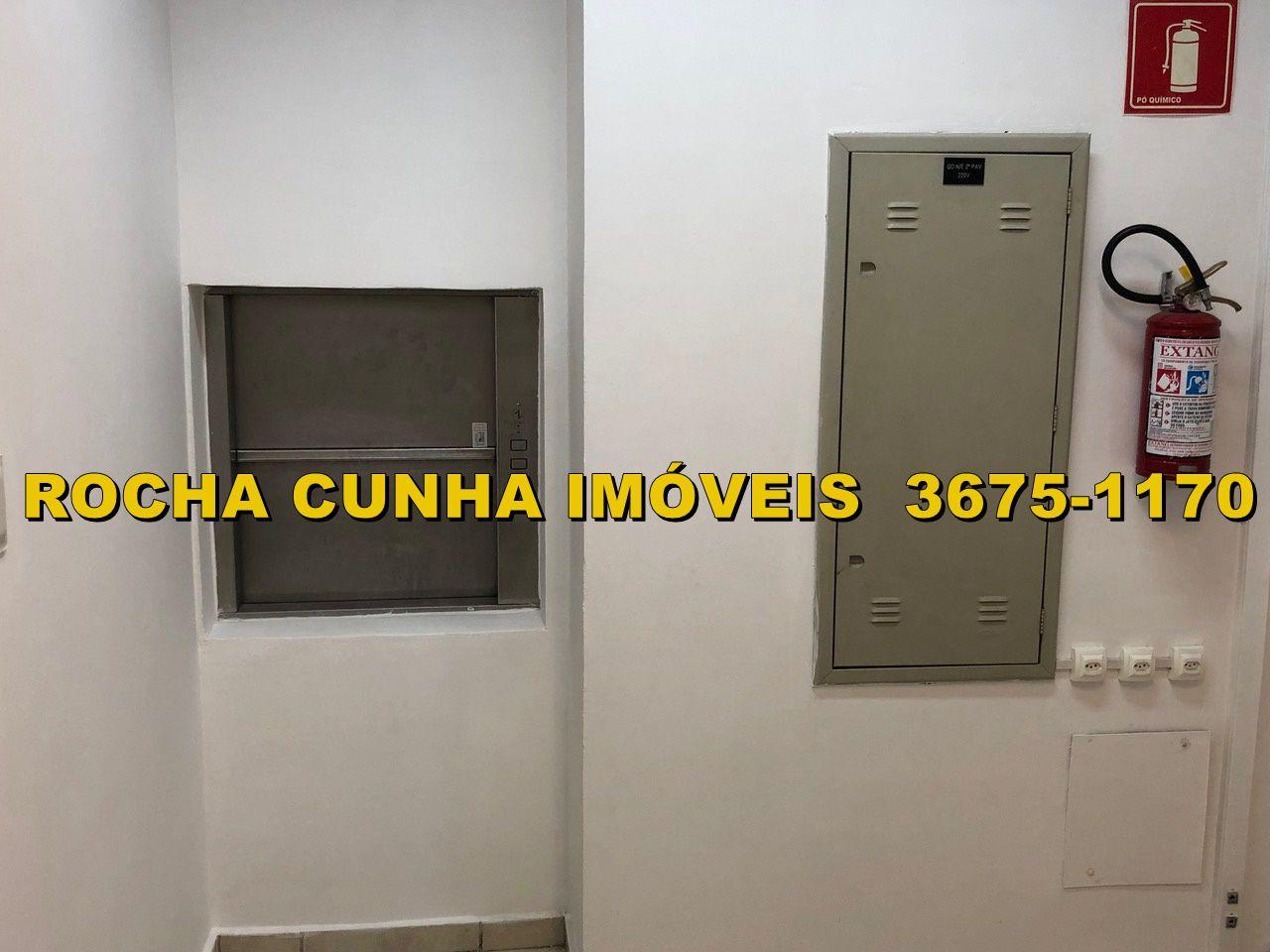 Prédio Para Venda ou Aluguel - Vila Anastácio - São Paulo - SP - PREDIO0004 - 4